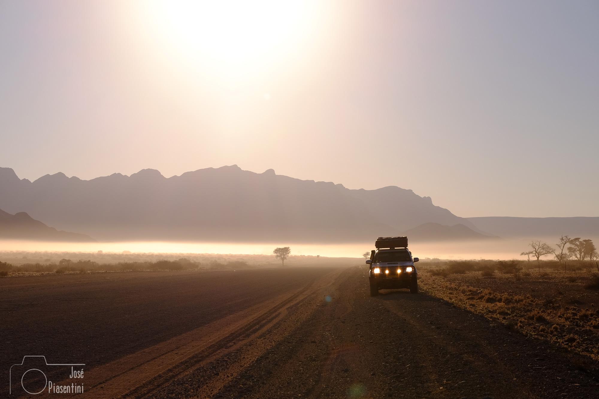 Sesriem-South-Namibia