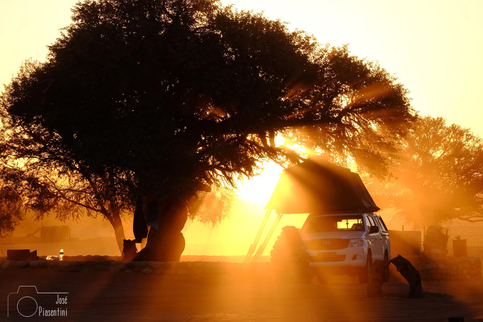 African-Sunset-Sossusvlei