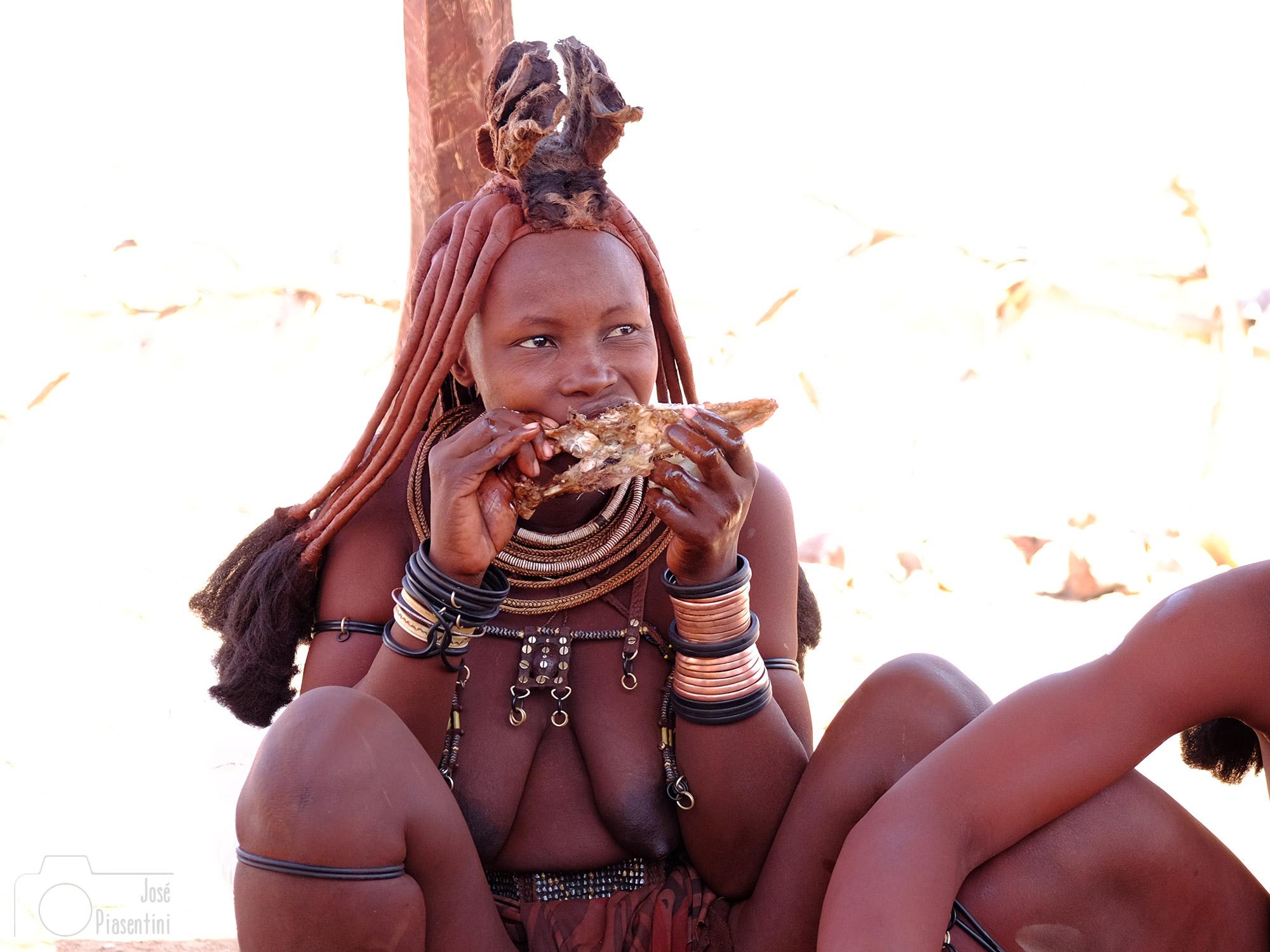 Sesfontein-Namibia-Himba-beauty