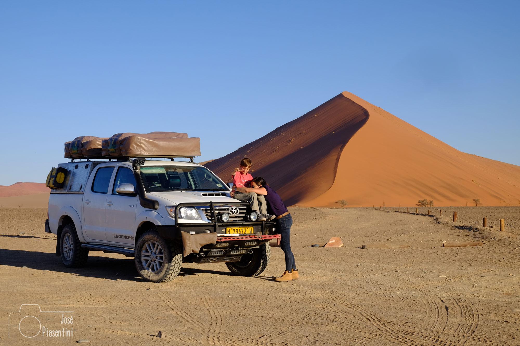 Dune45-Parque-Nacional-de-Namib-Naukluft
