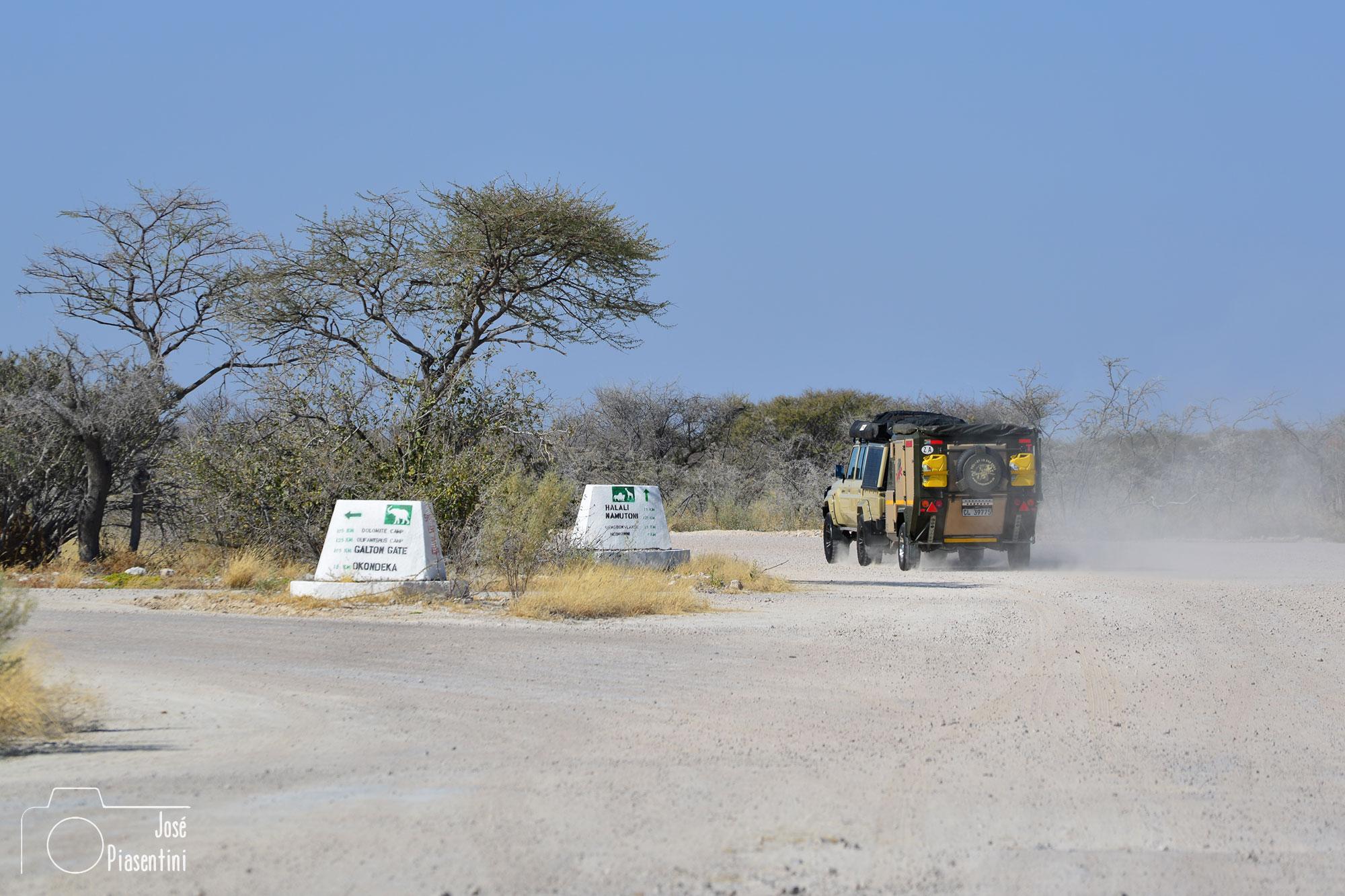 Etosha-East-Namutoni-Camp-Toyota