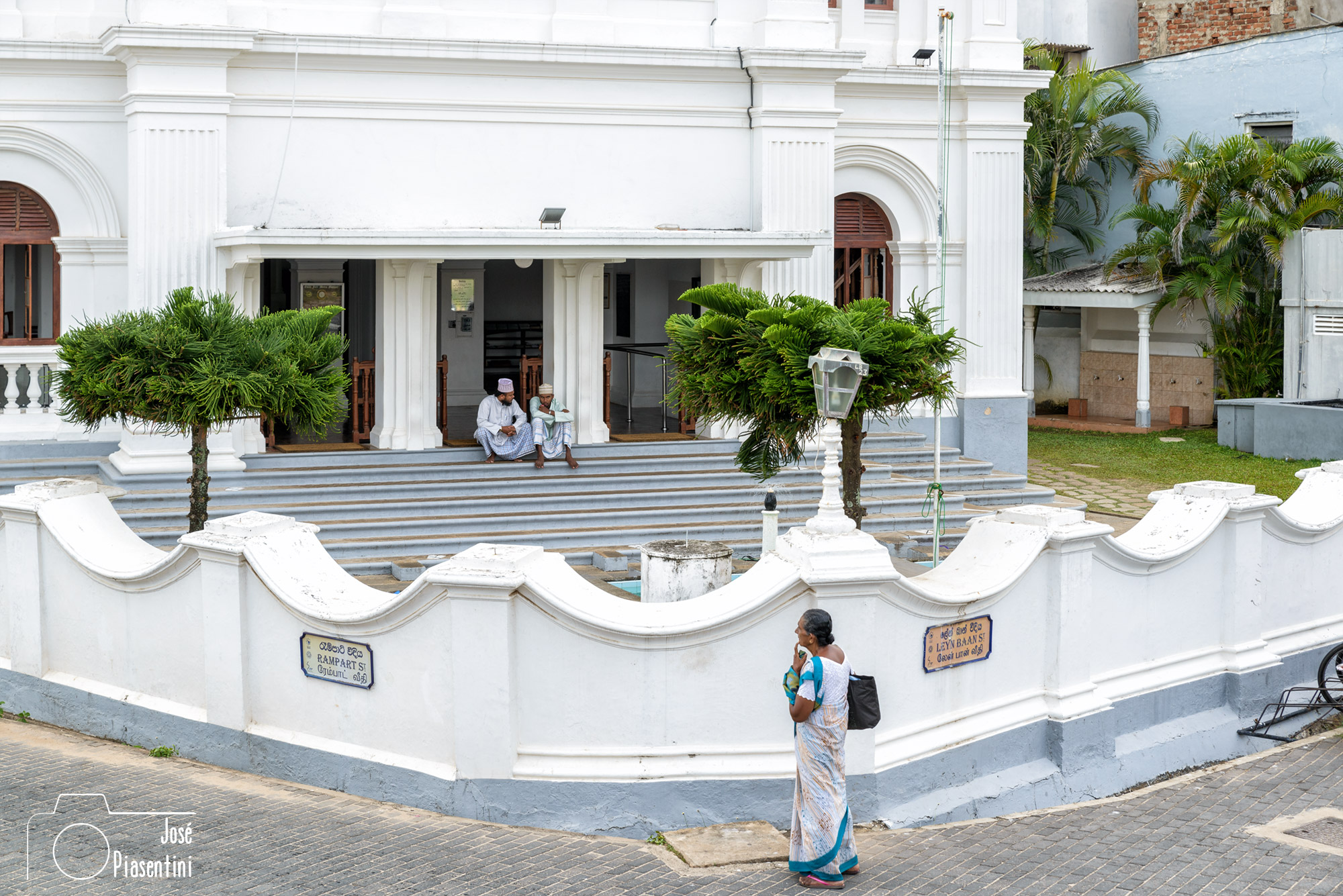 Fort-Galle-Sri-Lanka-South