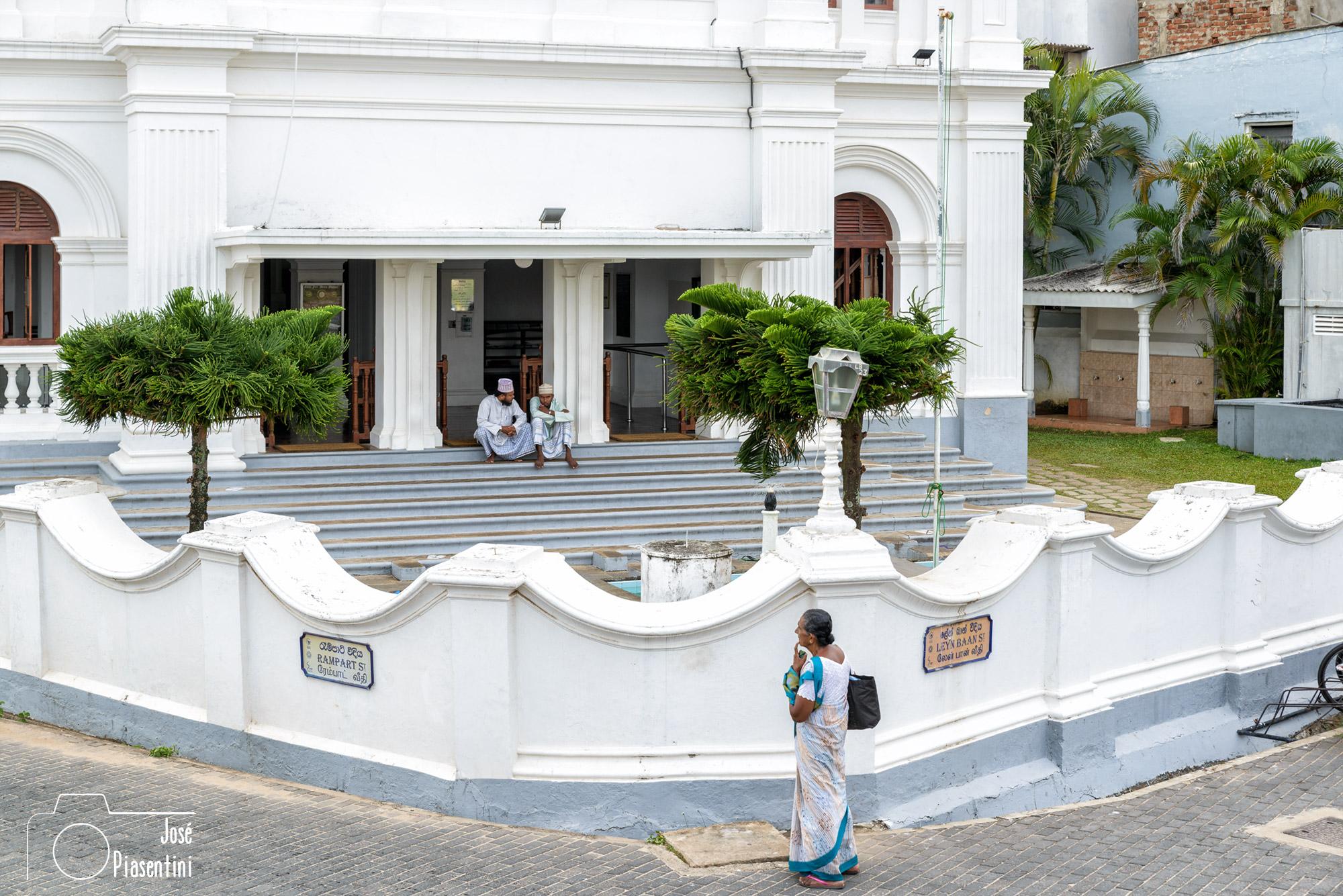 Fort-Galle-Sri-Lanka-South