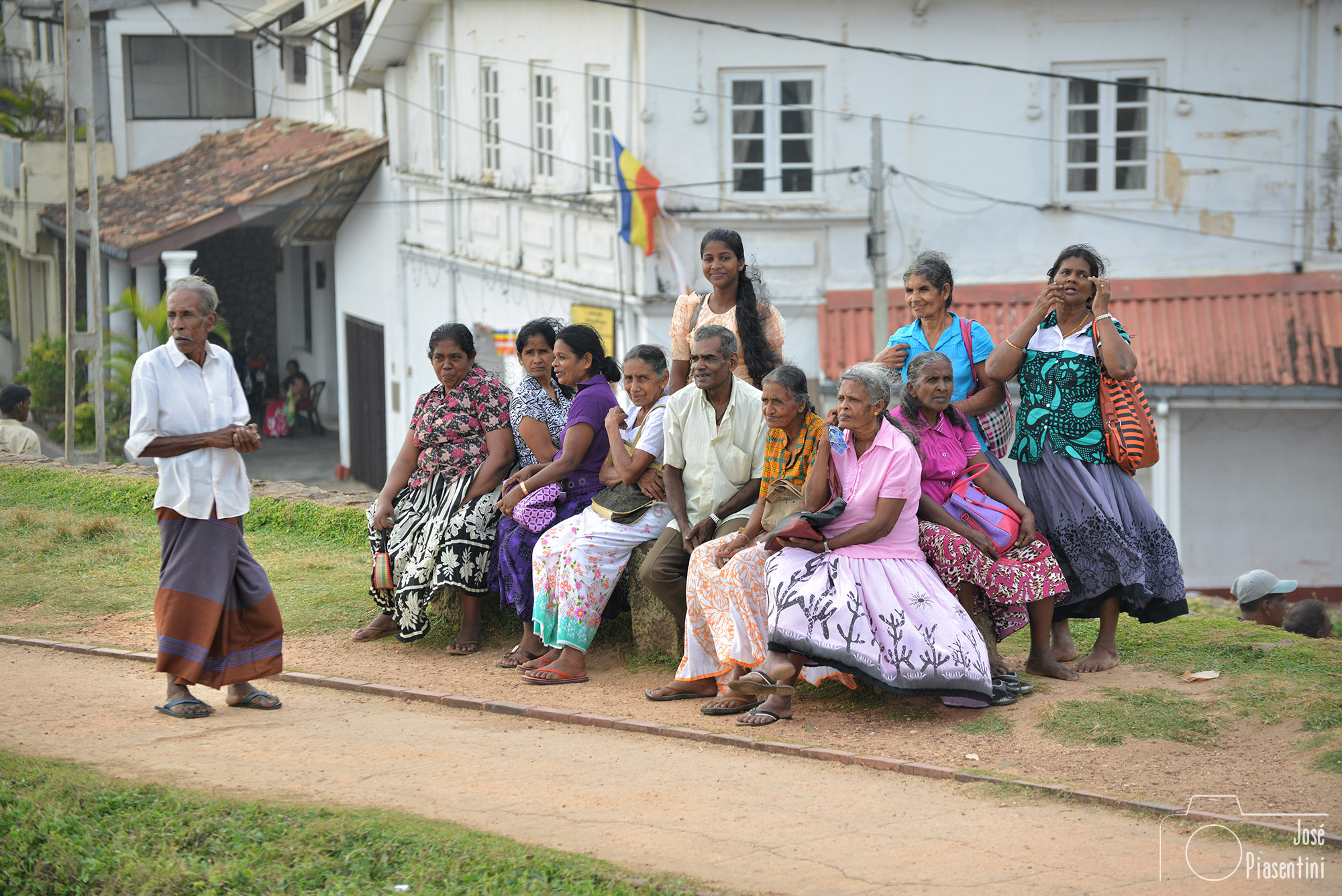 People-of-Galle-Sri-Lanka
