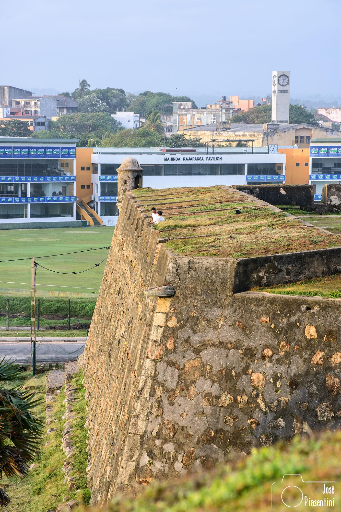 Fort-Galle-Southern-Sri-Lanka