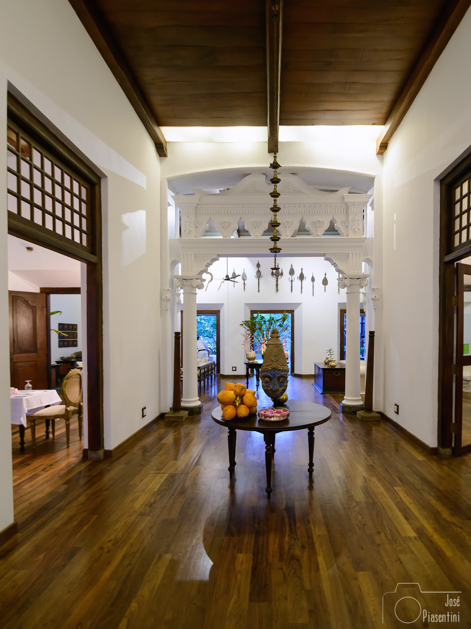 Hotel-Galle-Colonial-Style