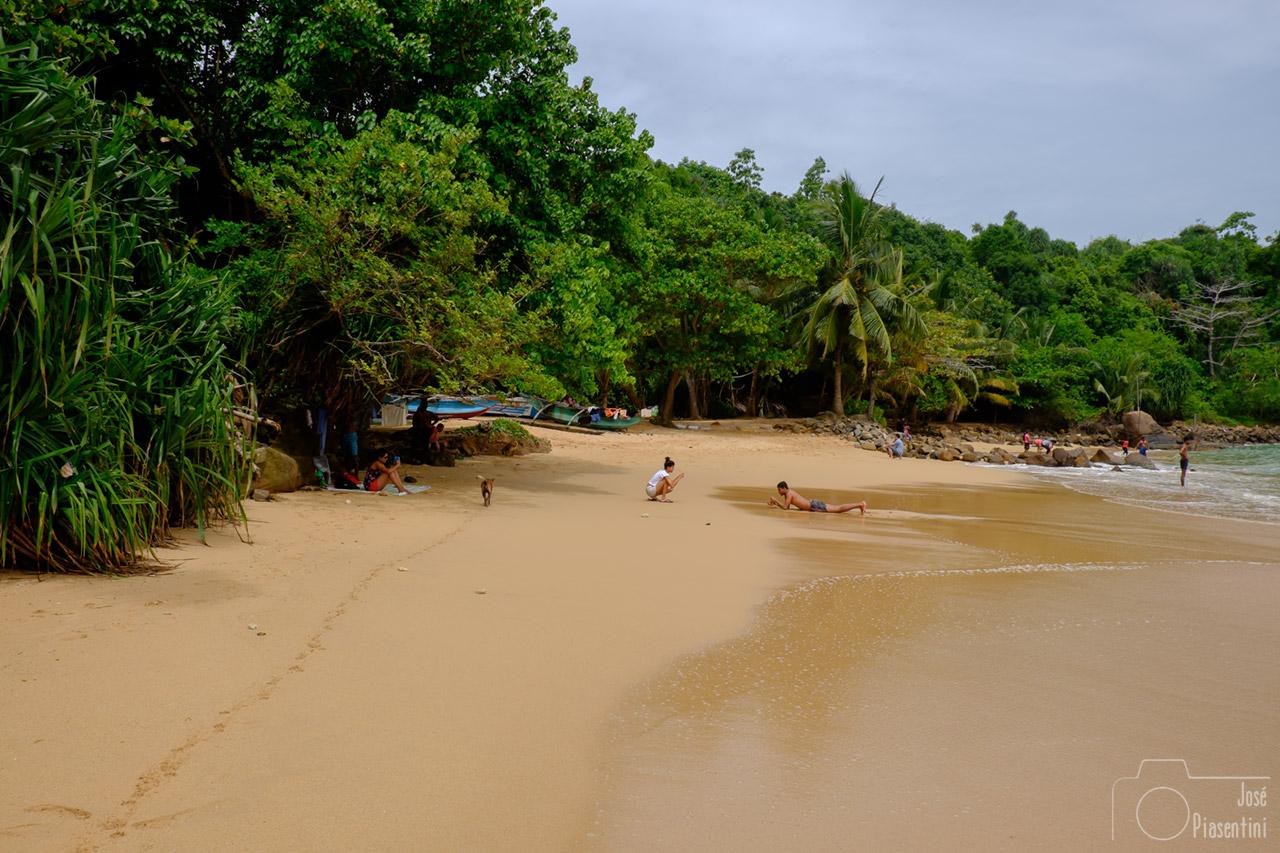 Jungle-Beach-Unawatuna-South-SriLanka