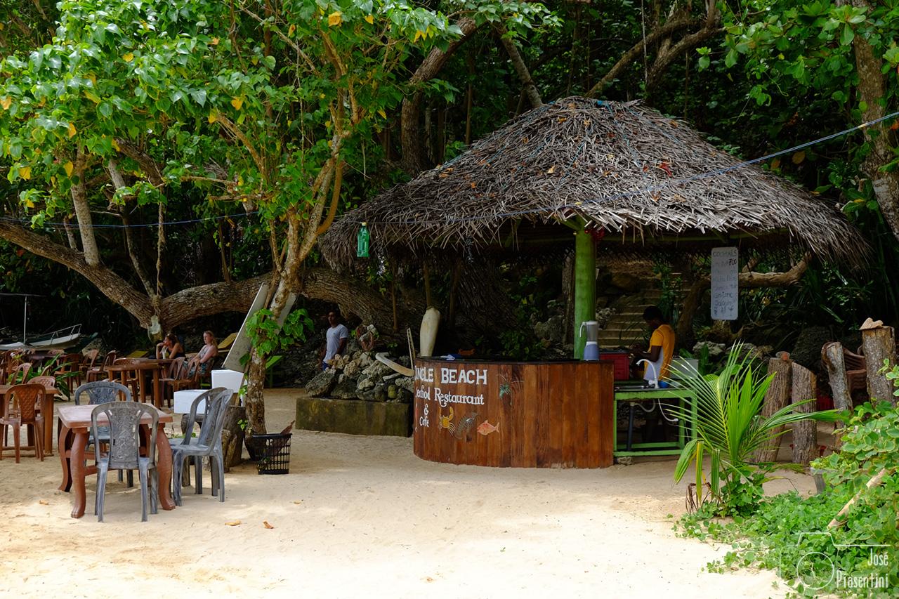 Jungle-Beach-Unawatuna-Sri-Lanka