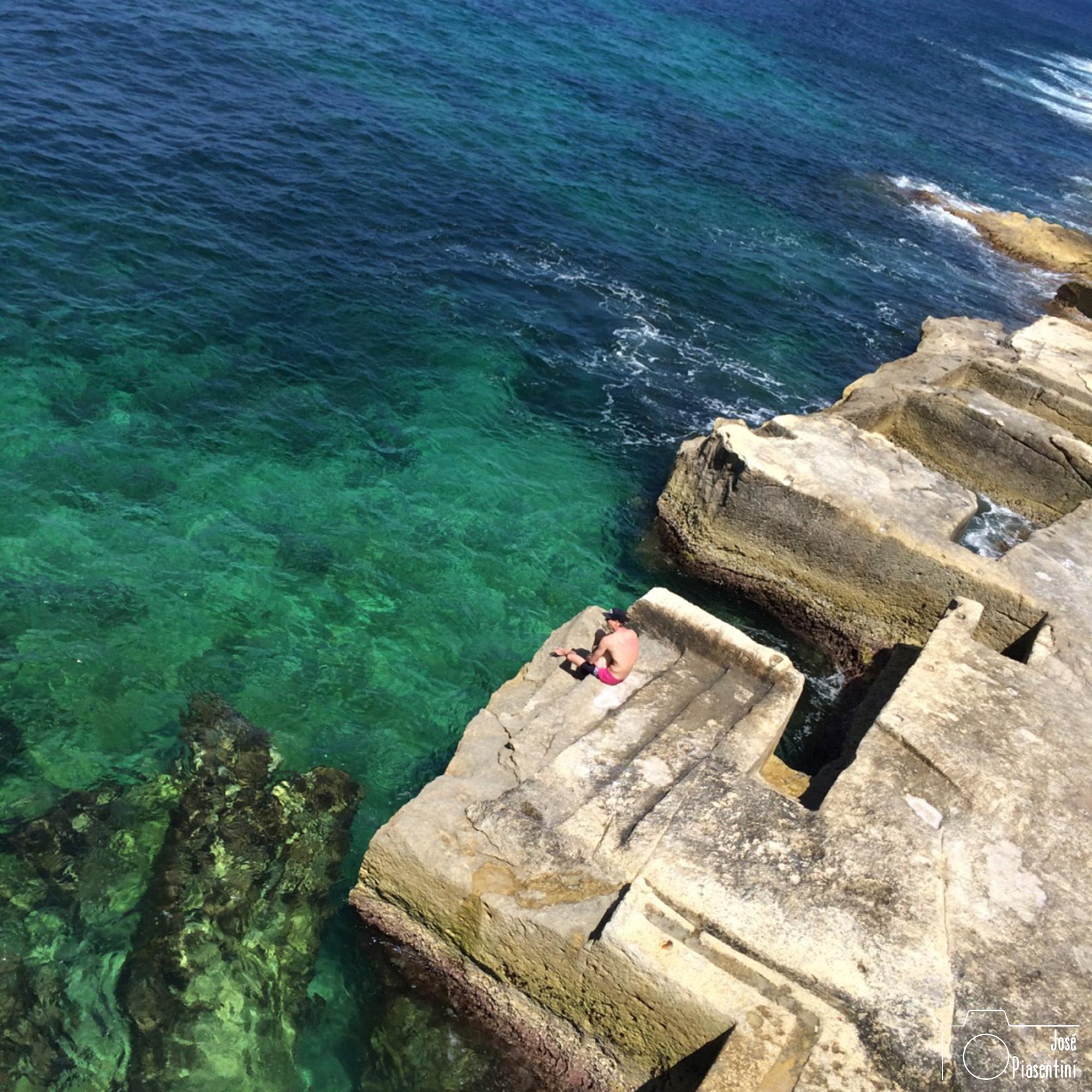 Sliema-piscina-en-la-piedra-malta