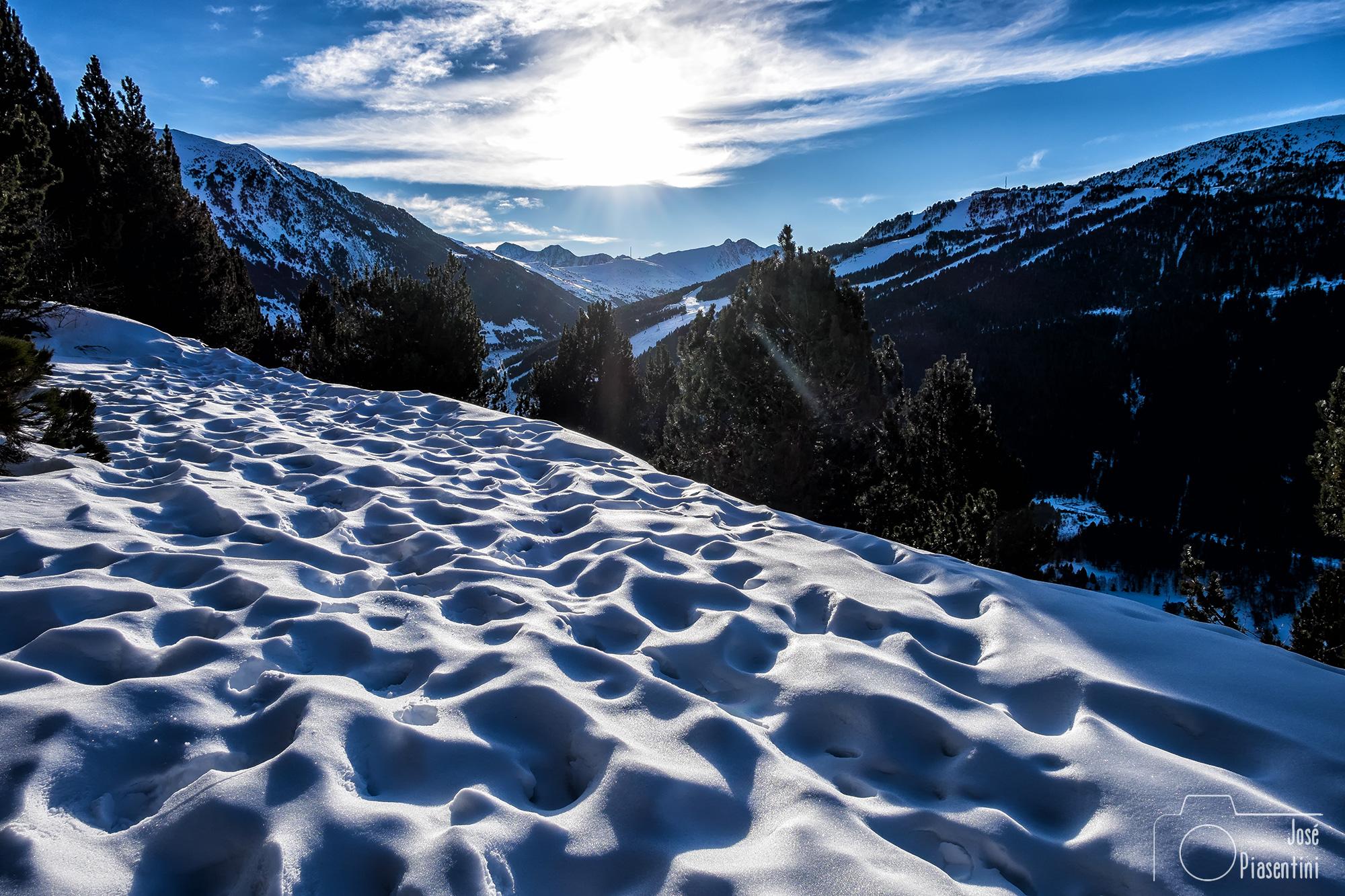 Primeras-luces-en-Andorra