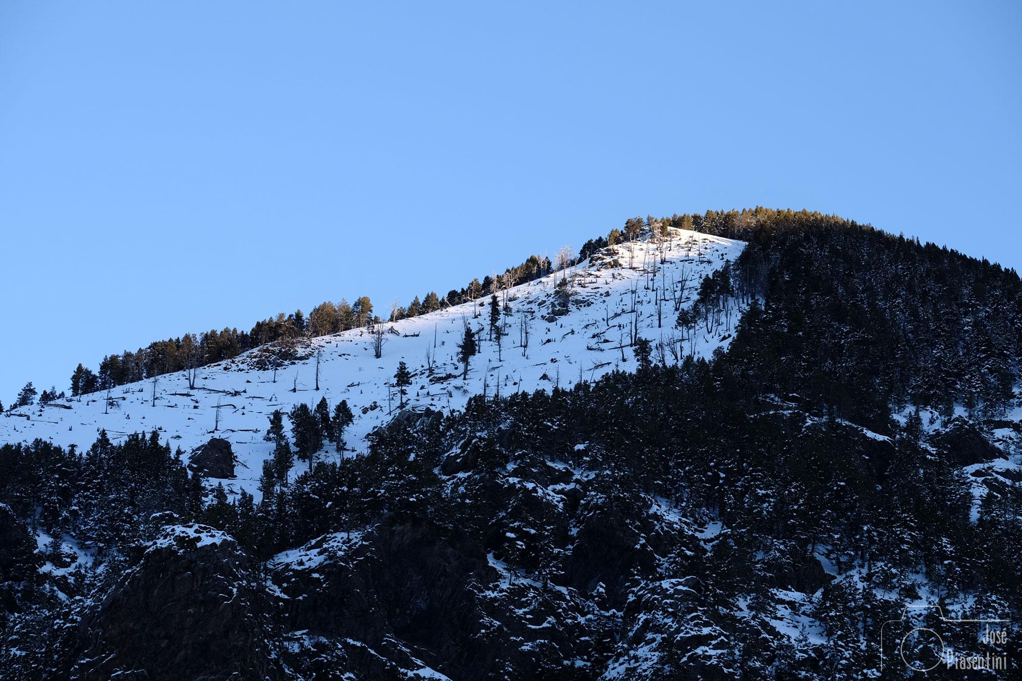 Andorralovers