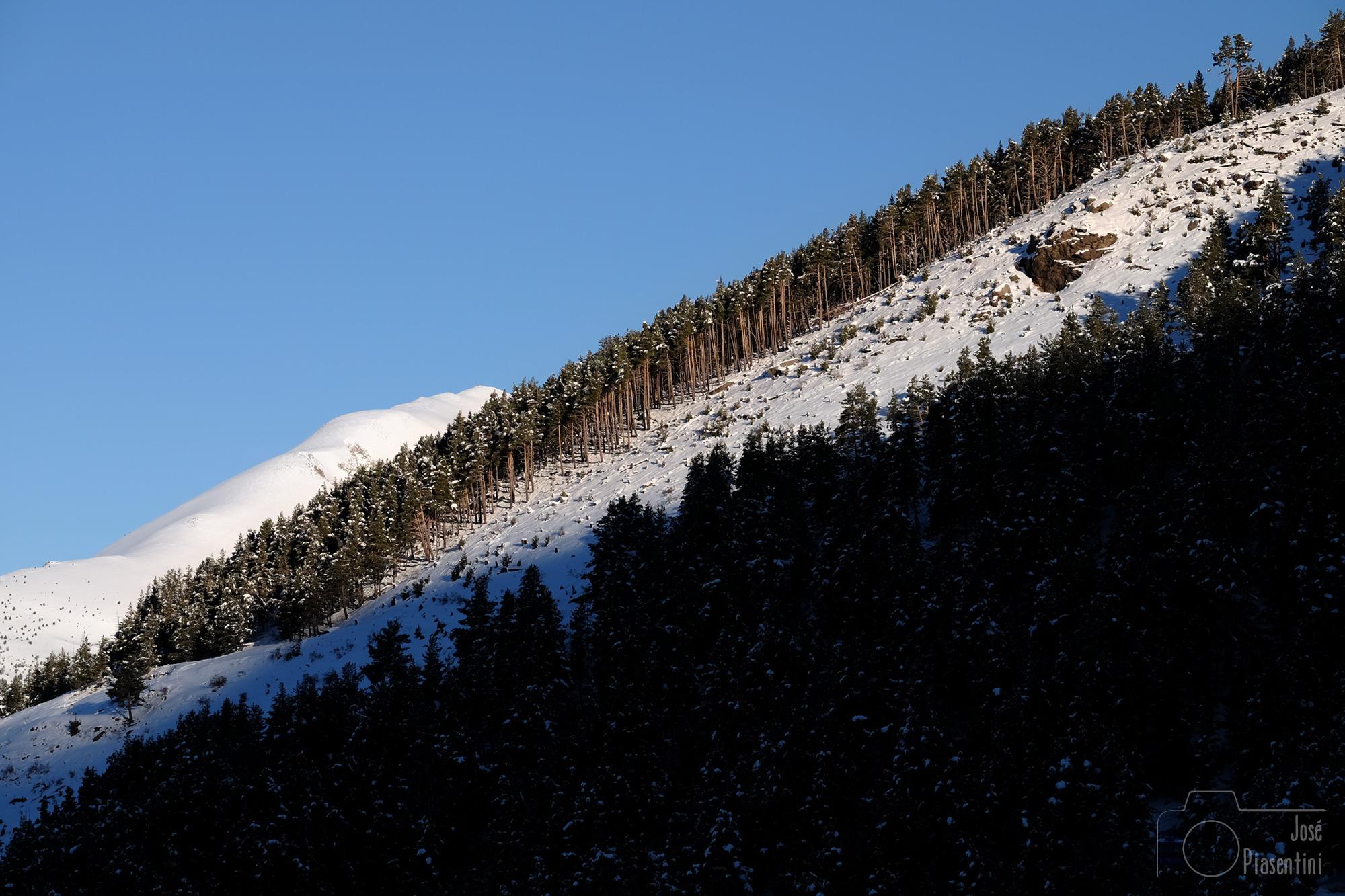 Els-Cortals-d-Encamp-Andorra