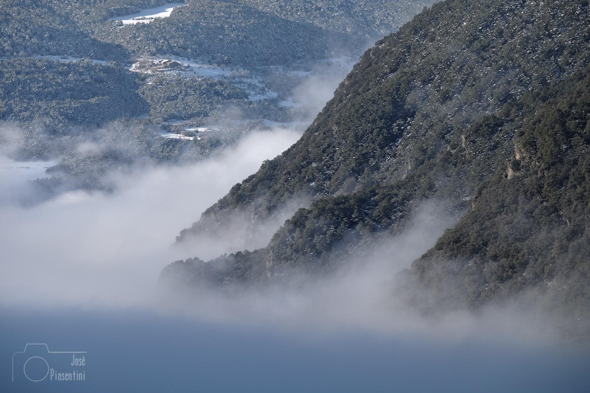 Meteo-Andorra