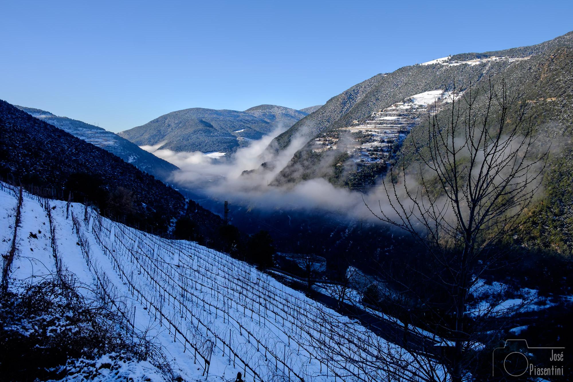 Casa-Auvinya-Andorra