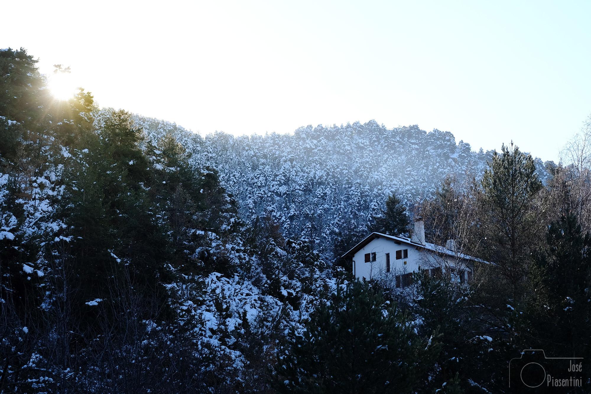 Auvinya-Andorra