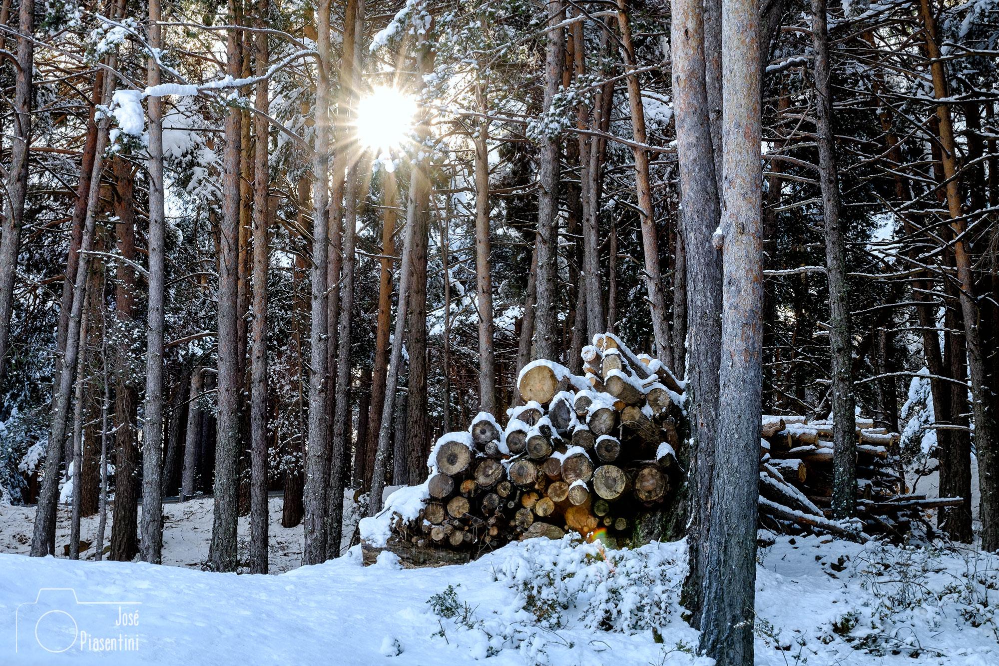 Andorra-Rincones-y-mucho-mas