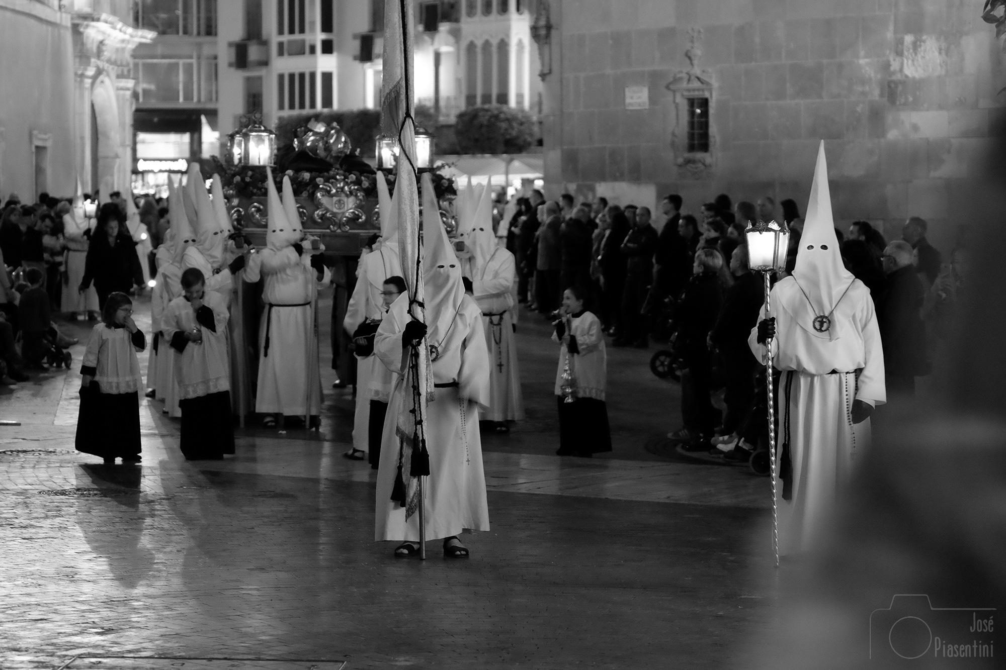 Procesiones-Semana-Santa-Murcia