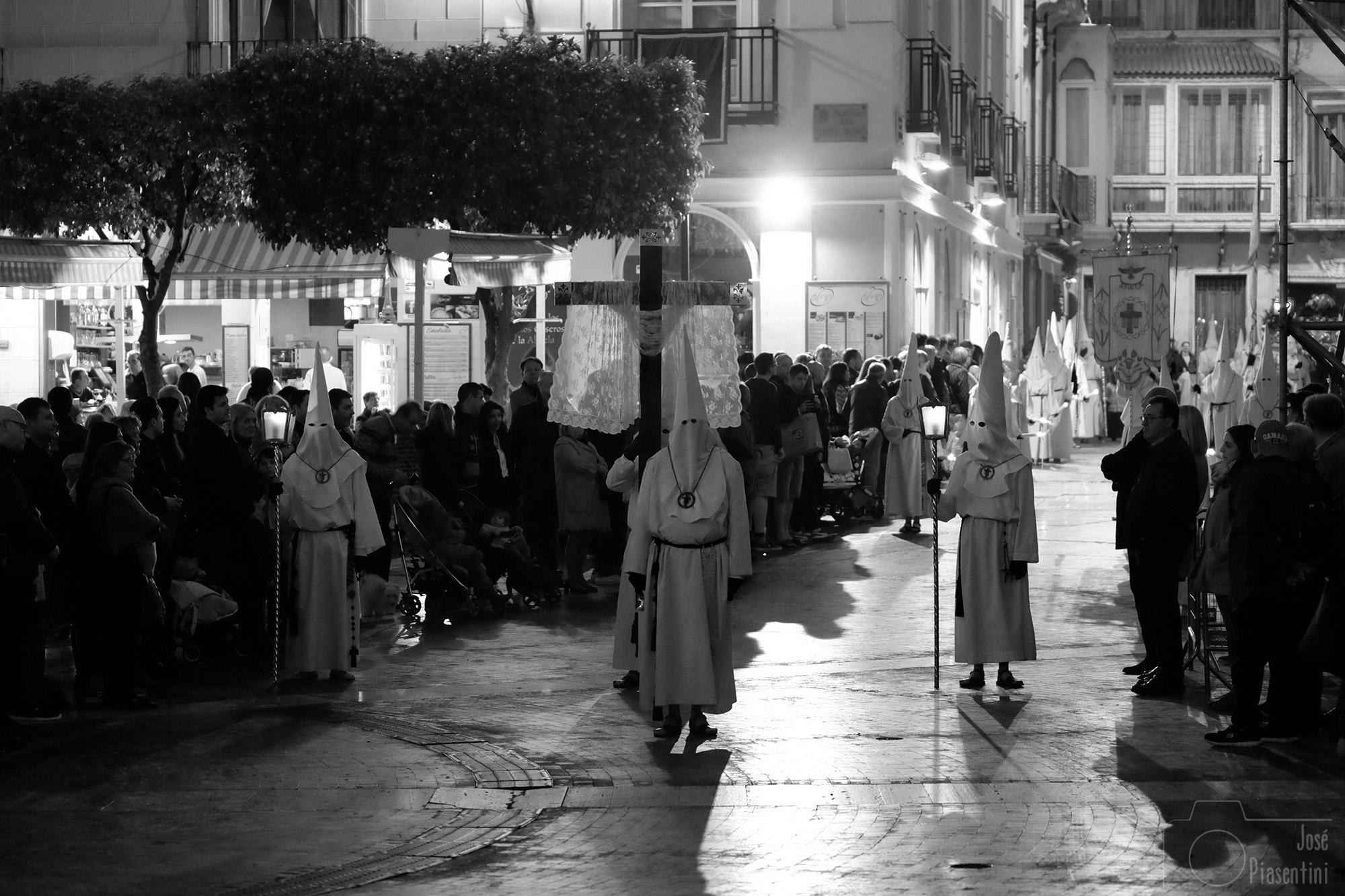 Semana-Santa-Murcia