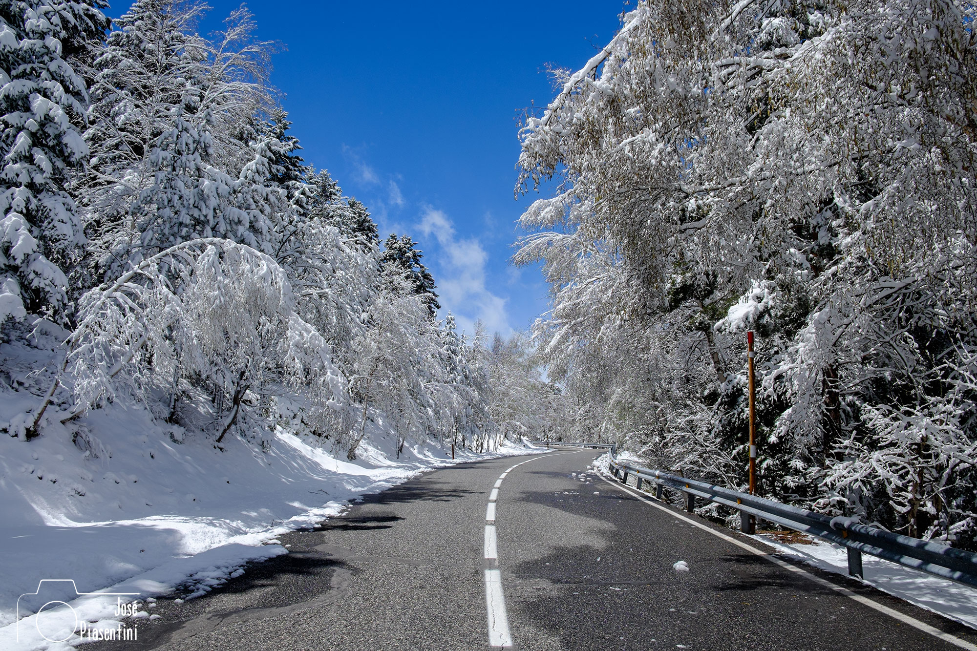 Andorra Coll d Ordino