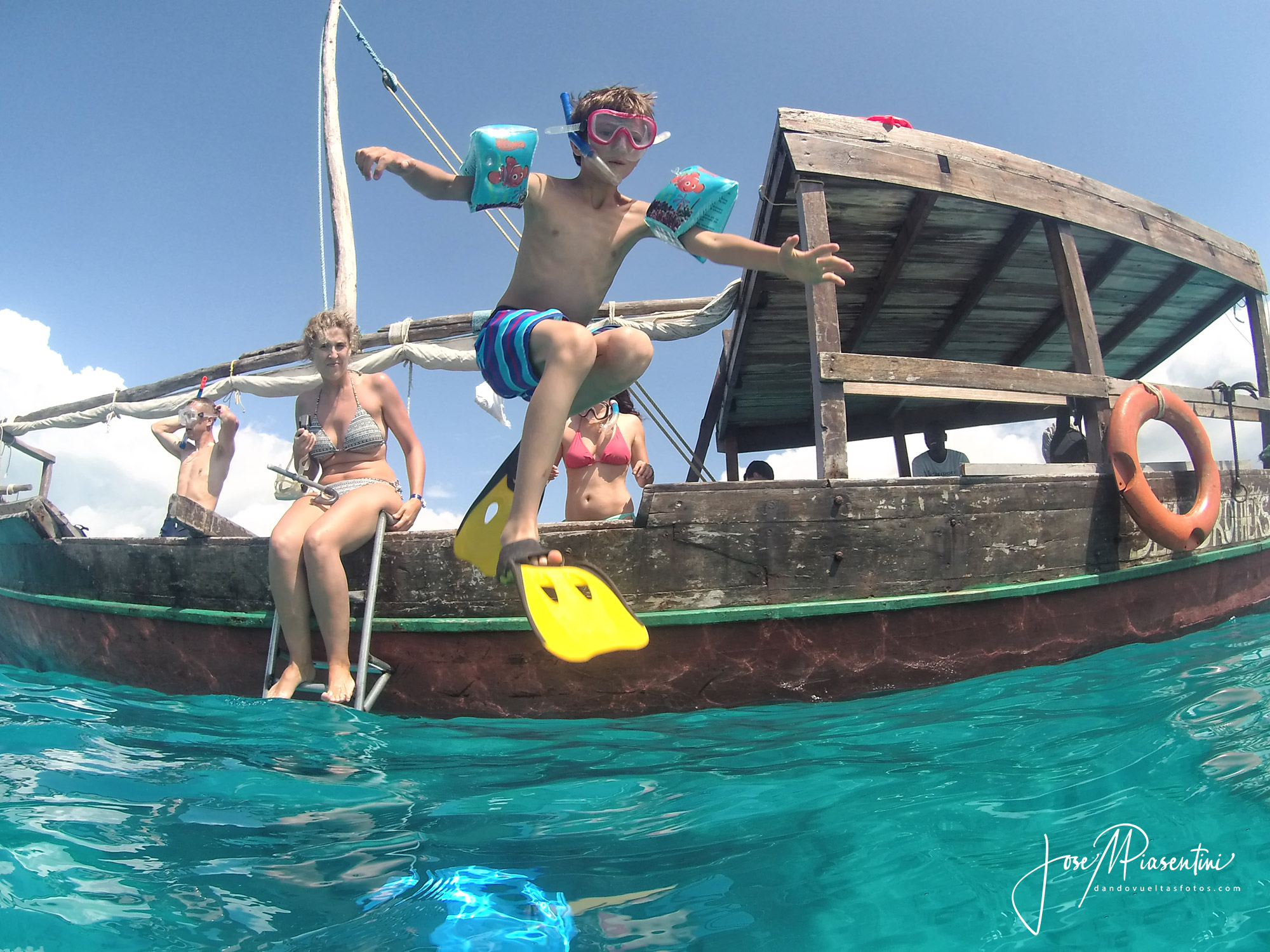 snorkeling-Mnemba-Zanzibar