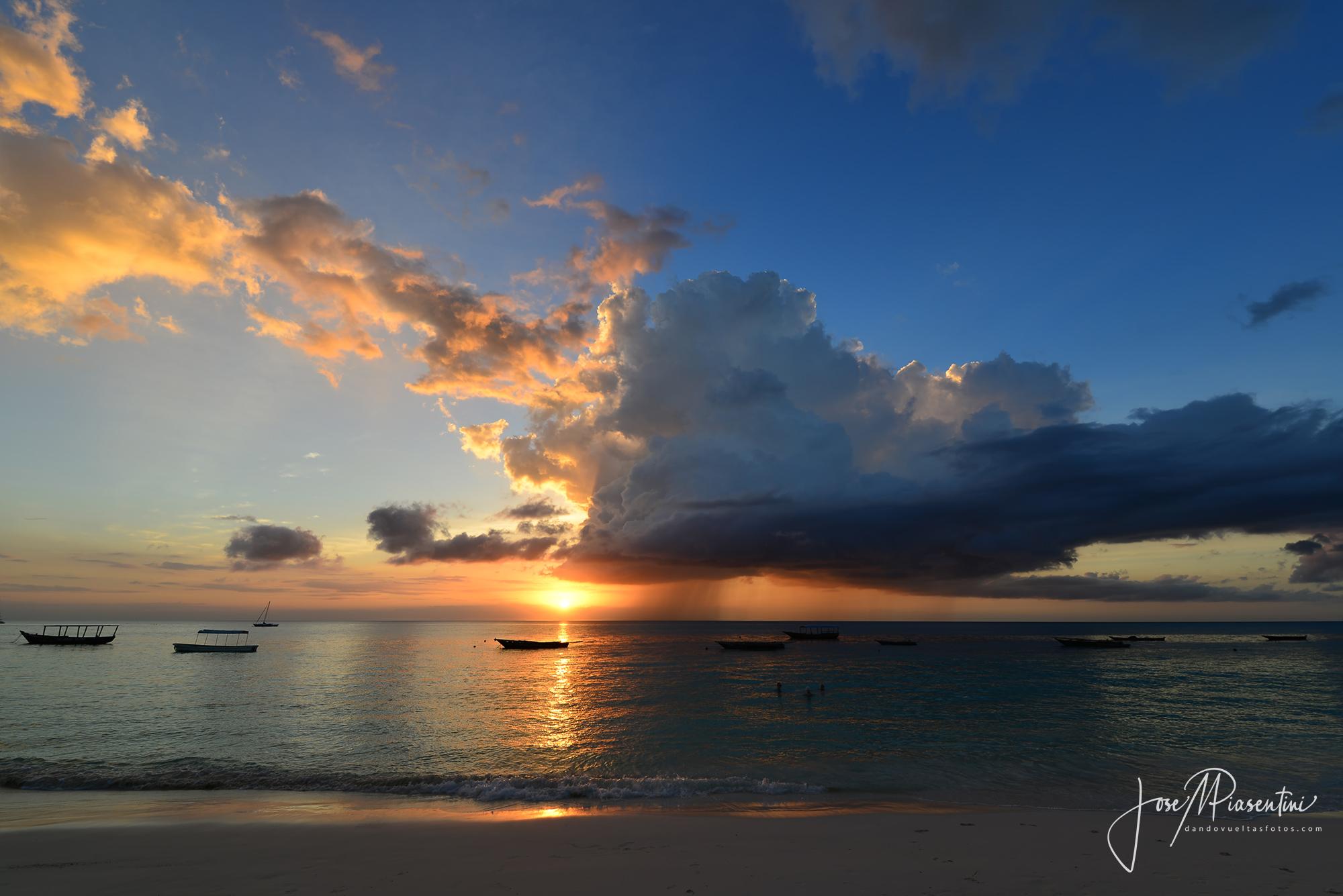 Nungwi-Zanzibar-0021