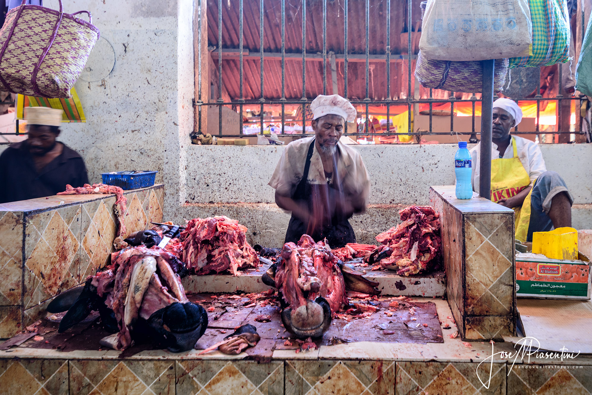 Carniceria-Darajani-Market-Stone-Town-Zanzibar