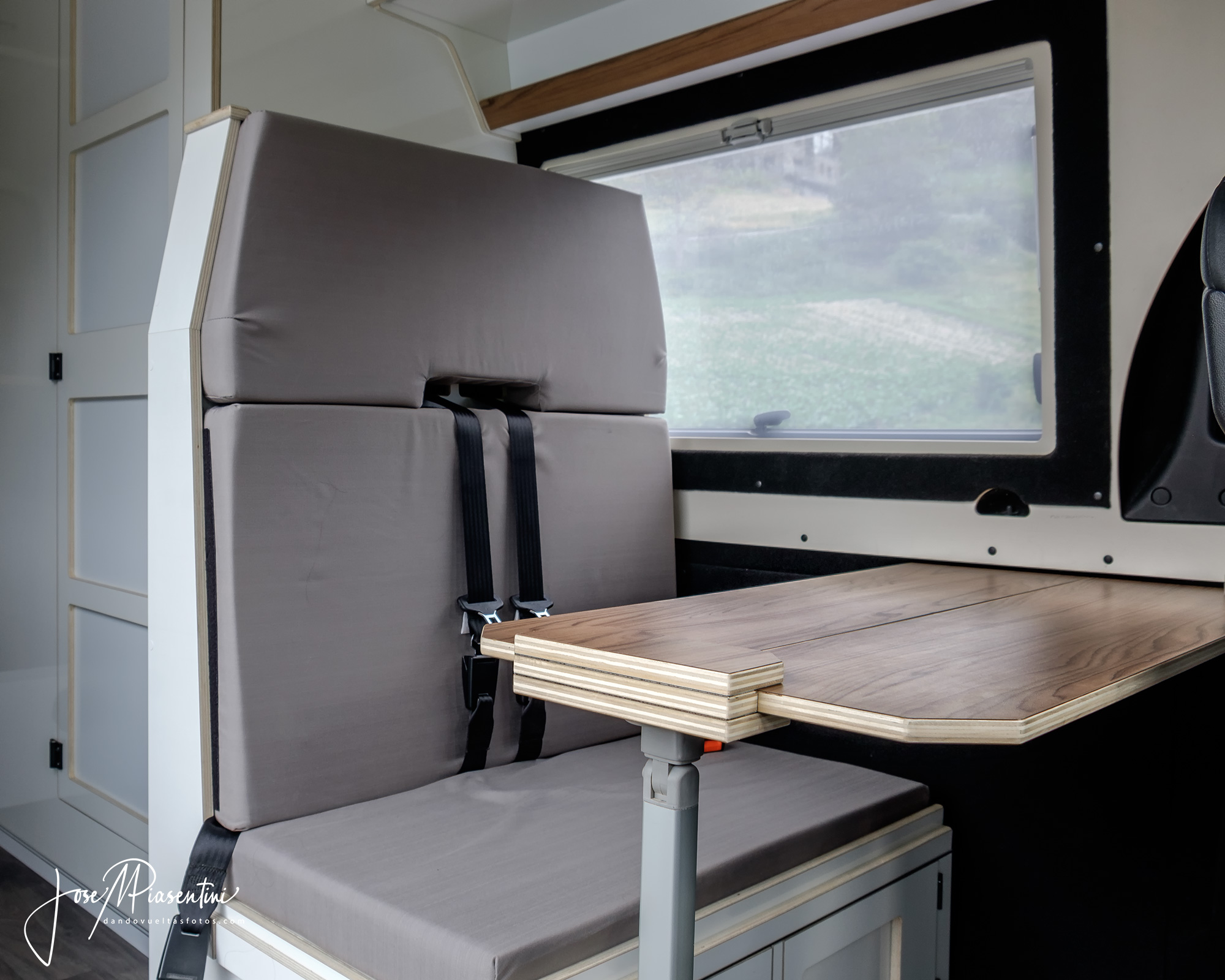 campervanconversion