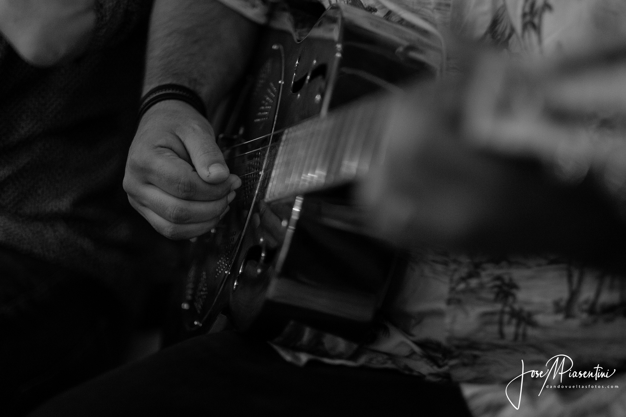 guitar-andorra