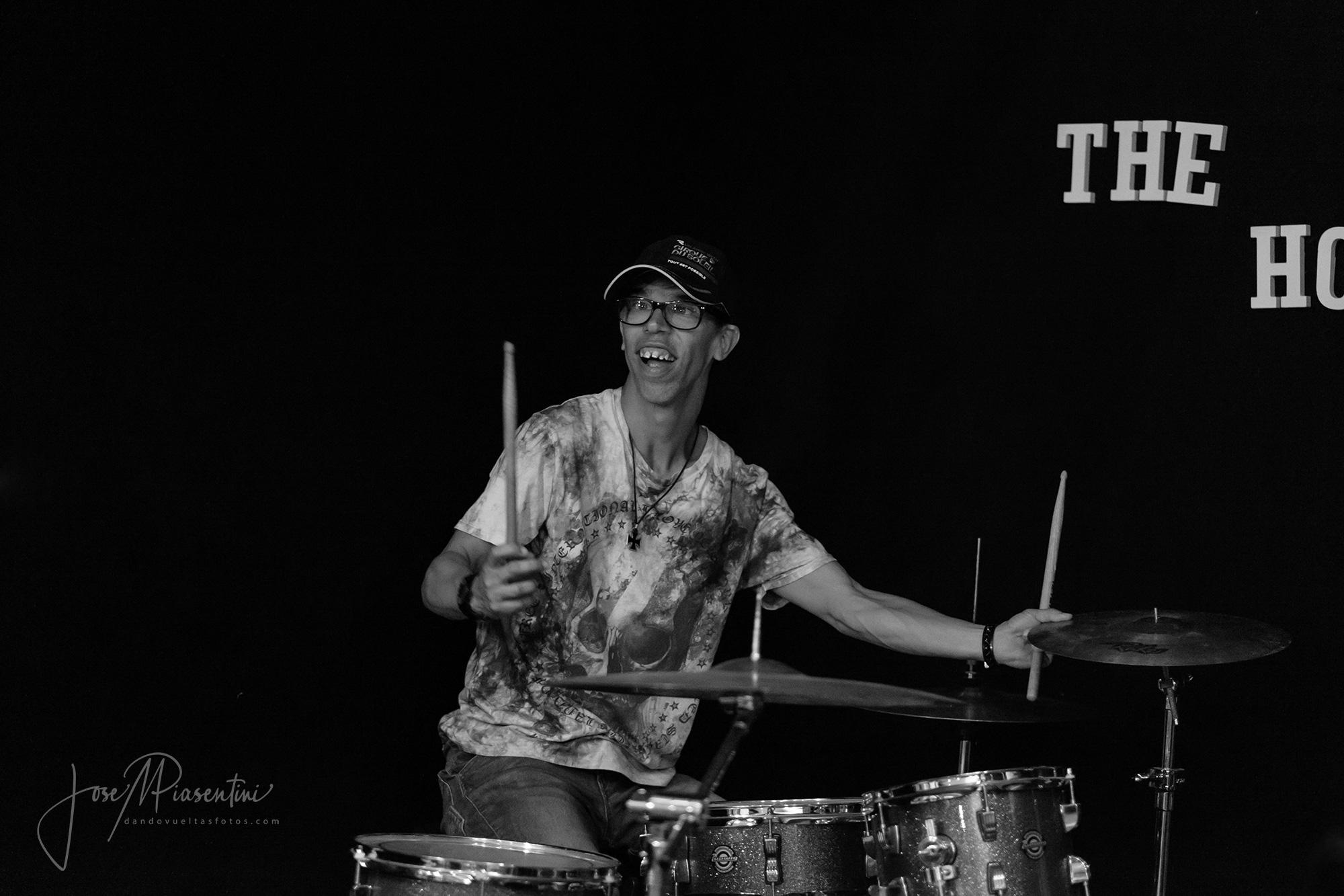 The-Harlem-Jam-session-Andorra