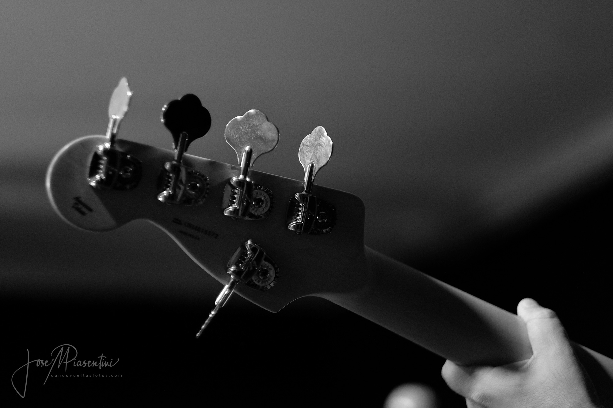 andorra-red-music