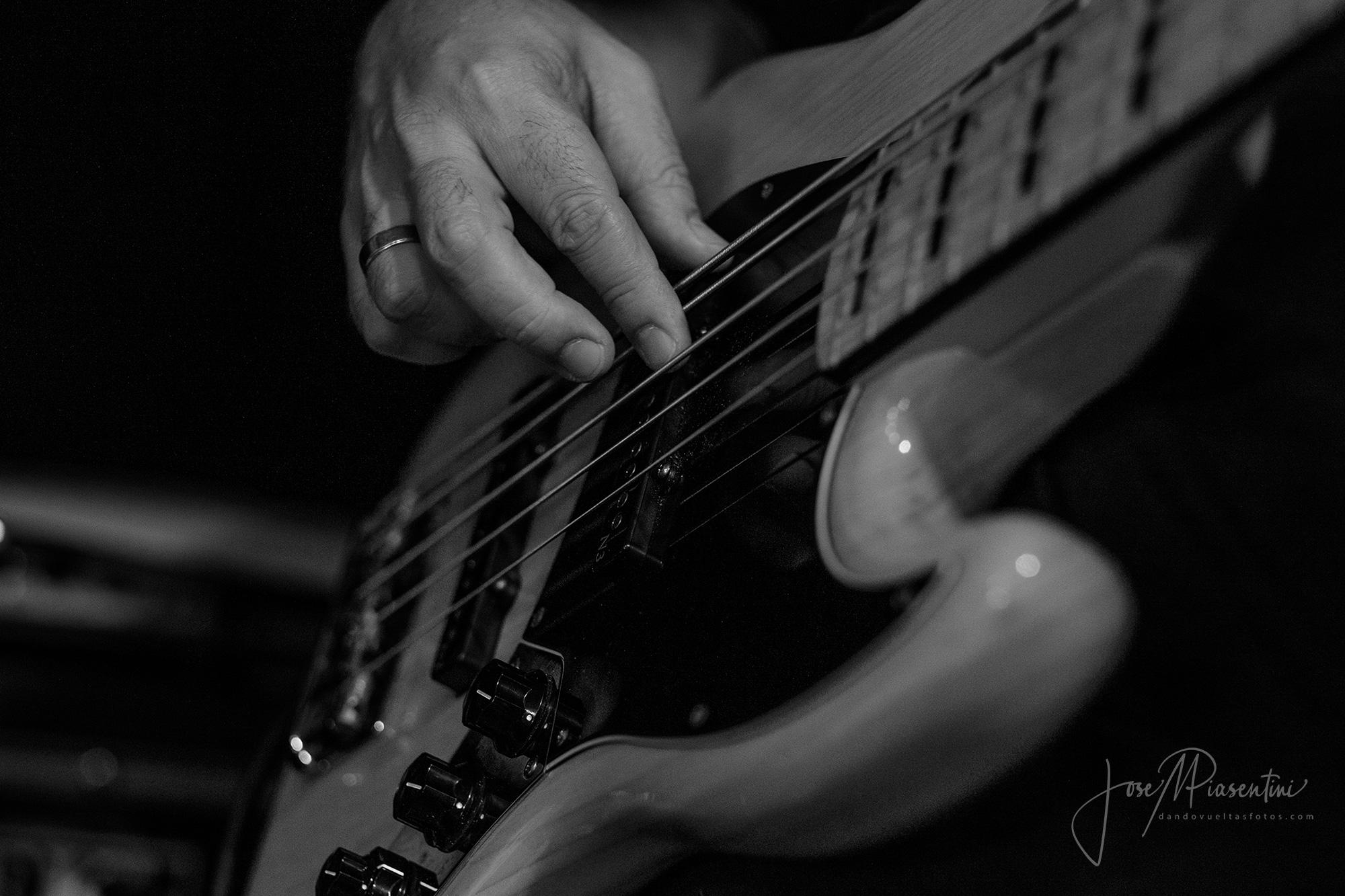 The-harlembar-session-jam