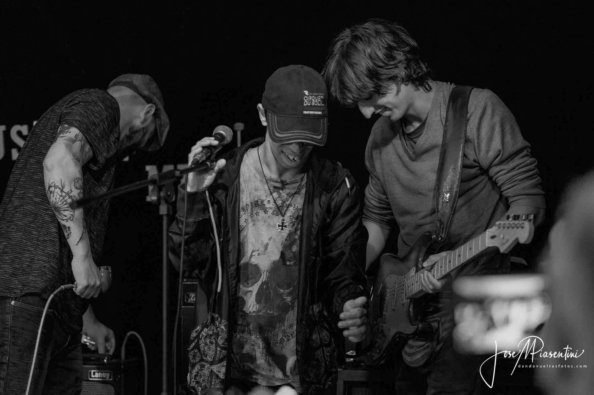 Blues-jam-session-the-harlem-bar-andorra