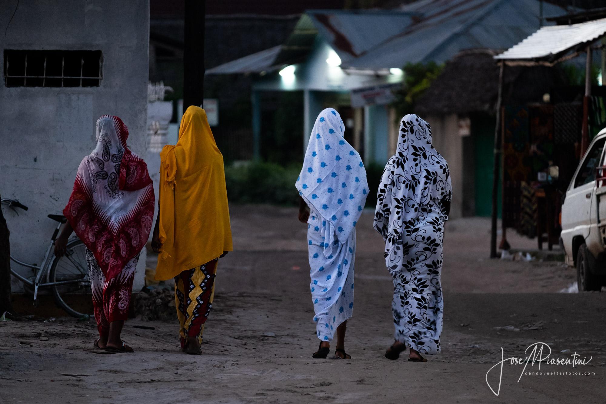 Zanzibar Tanzania dream