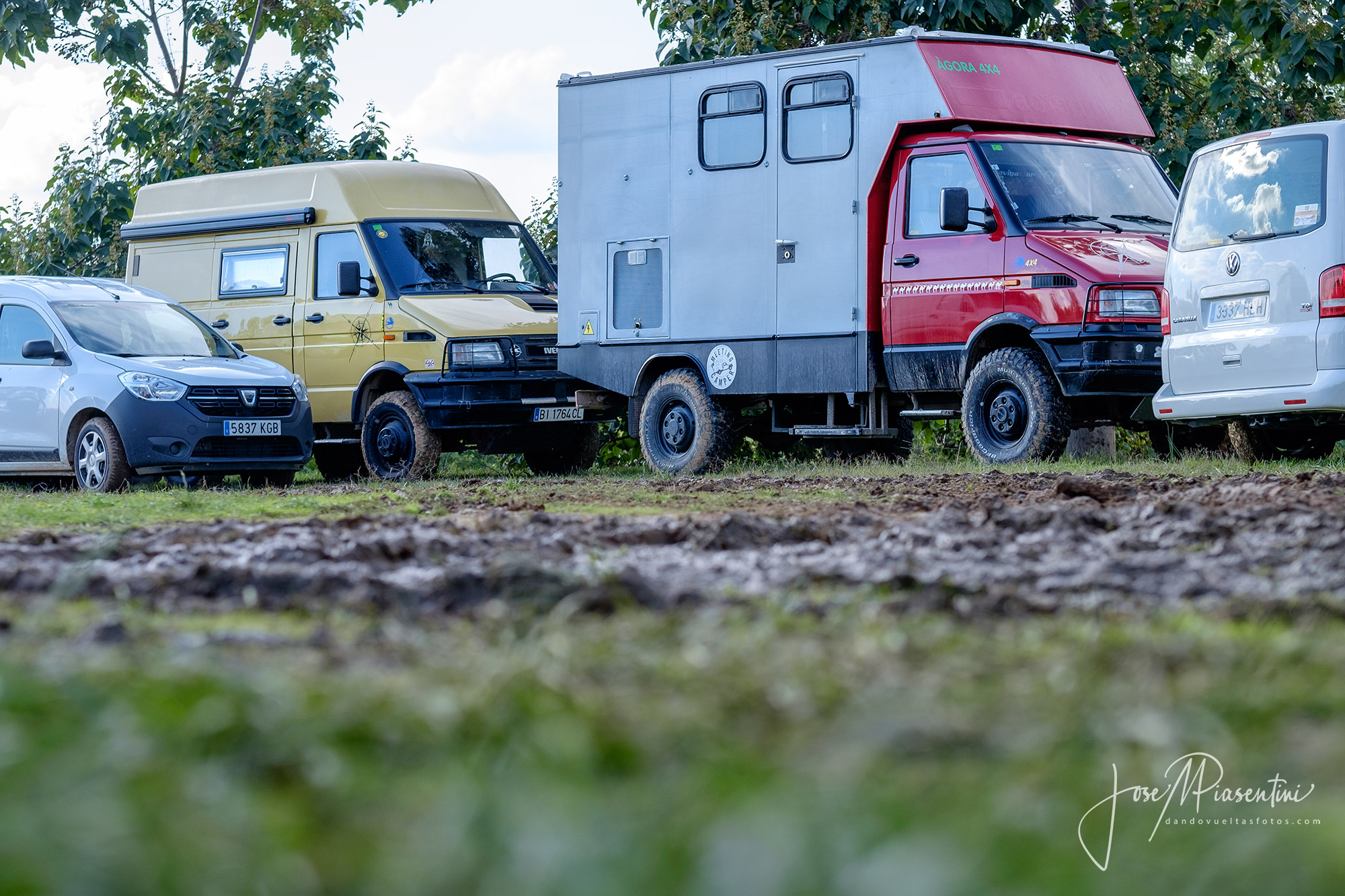 Iveco4x4-Camper