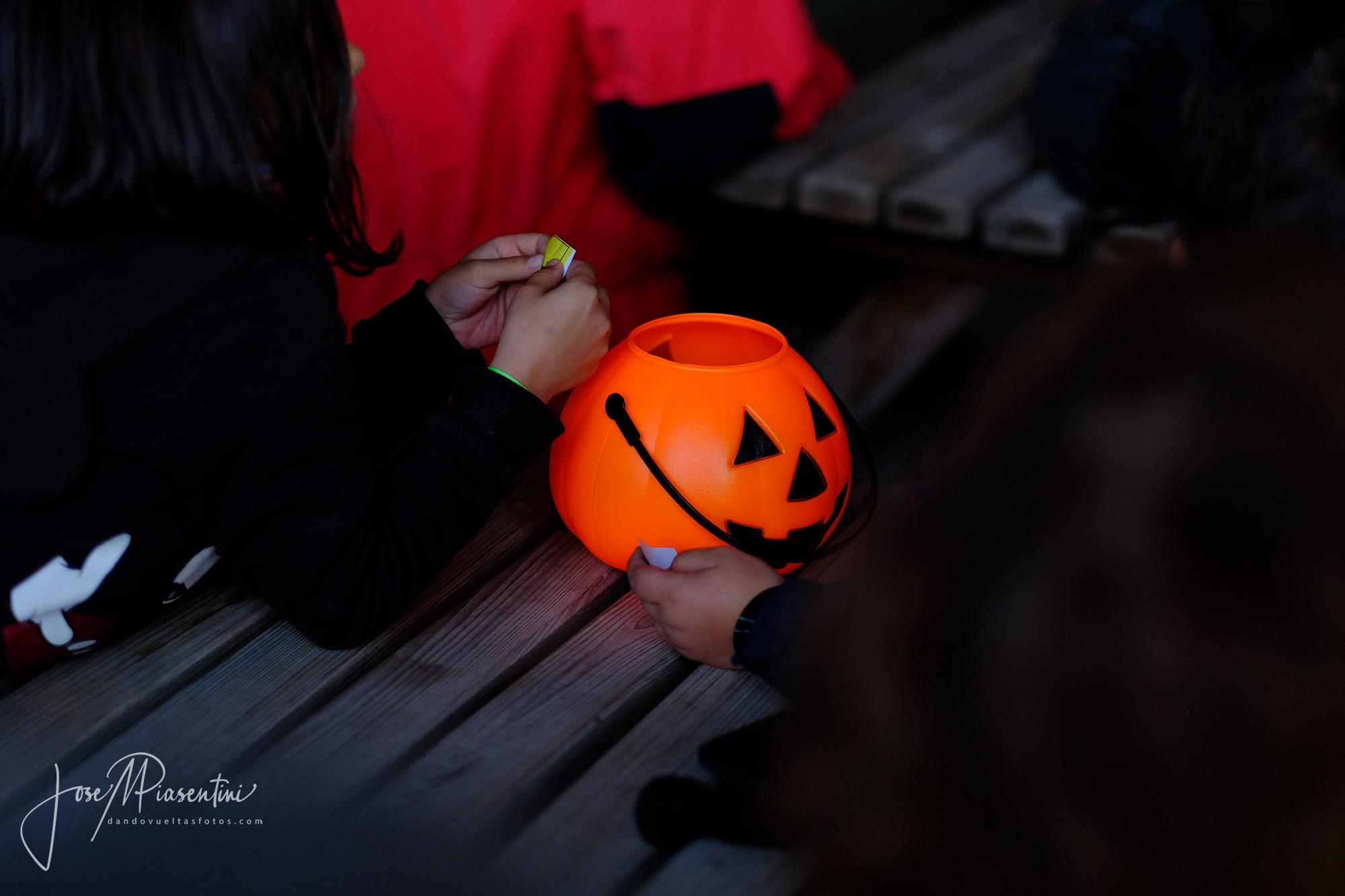 Sorteo-camperween-halloween