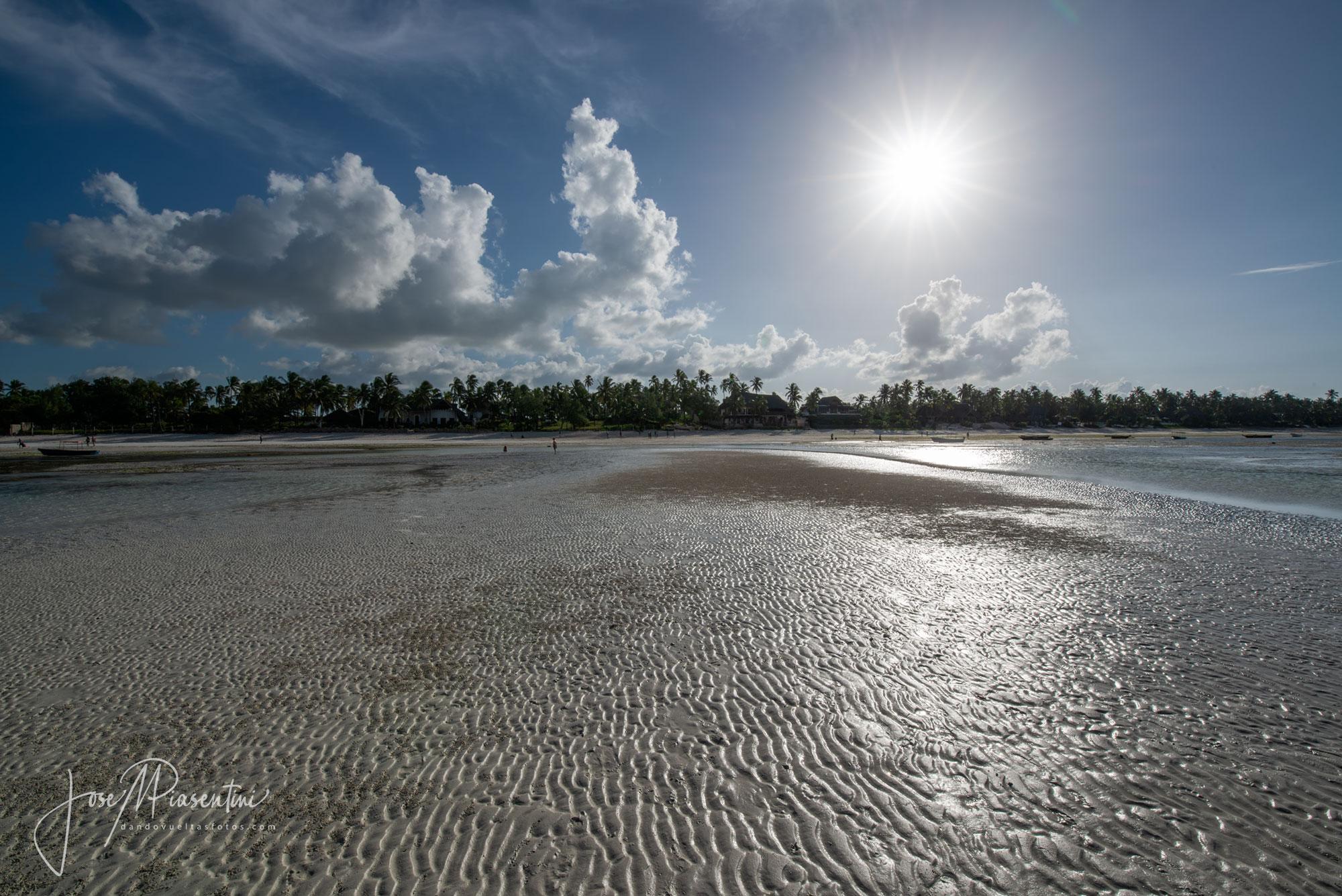 zanzibar-east-beach