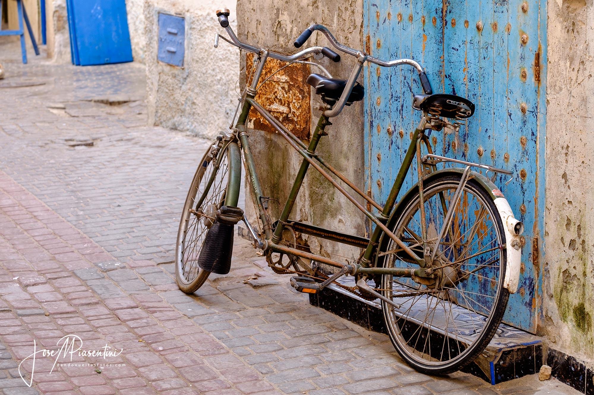 Que hacer en Essaouira con la familia