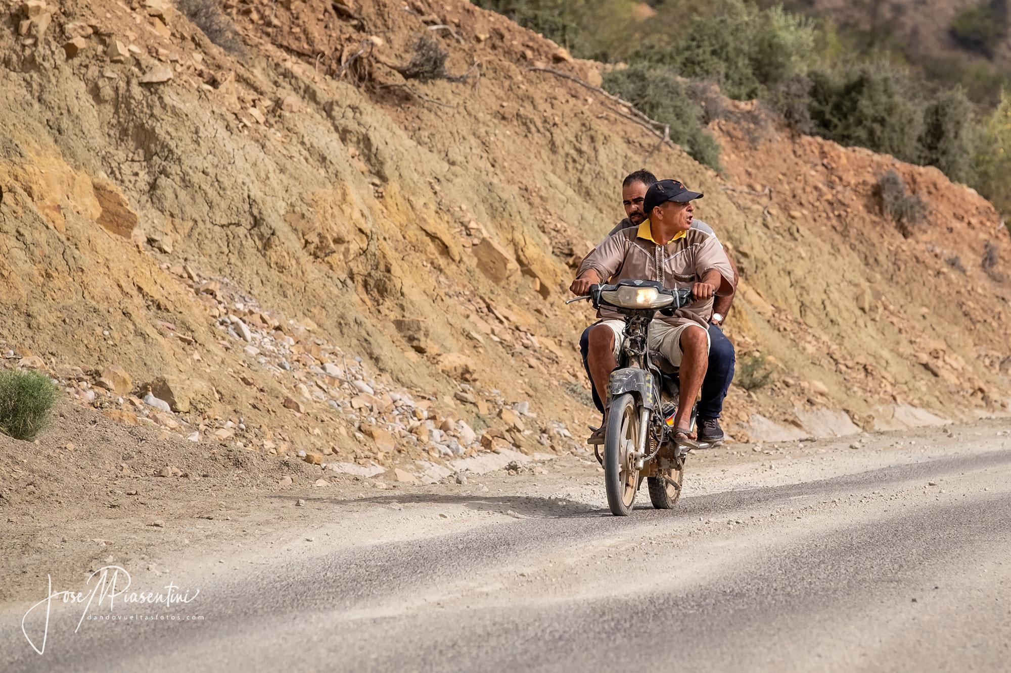 Marruecos-en-furgo-4x4