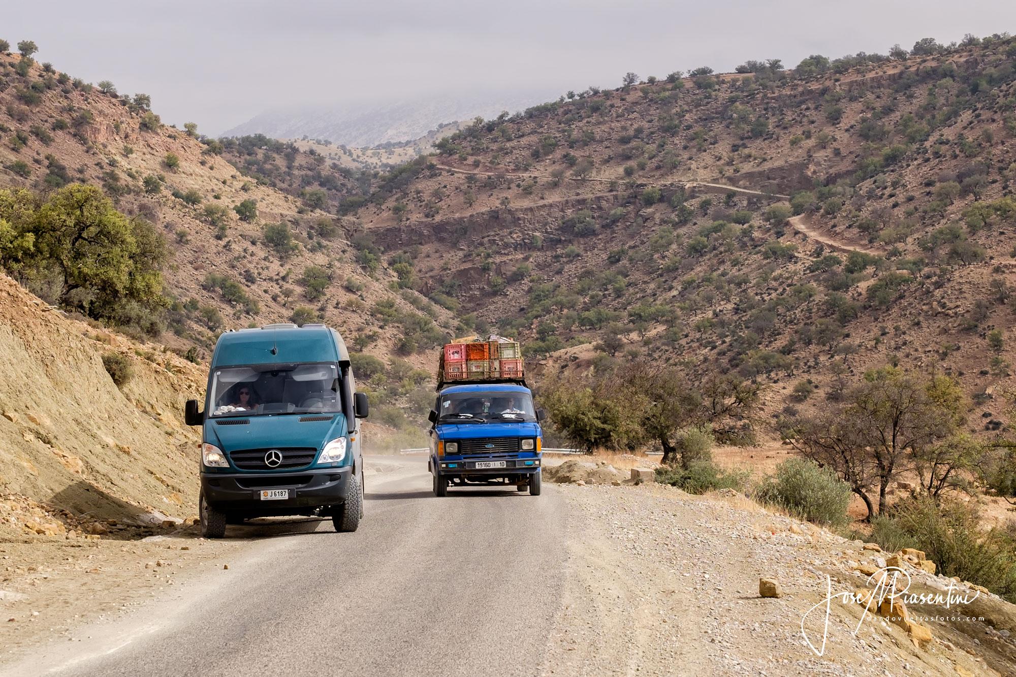 Maroc-en-furgo-4x4