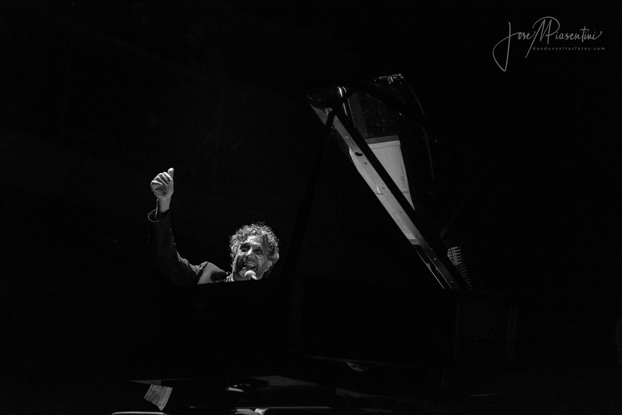 Auditorio-Nacional-Andorra-Fito-Paez
