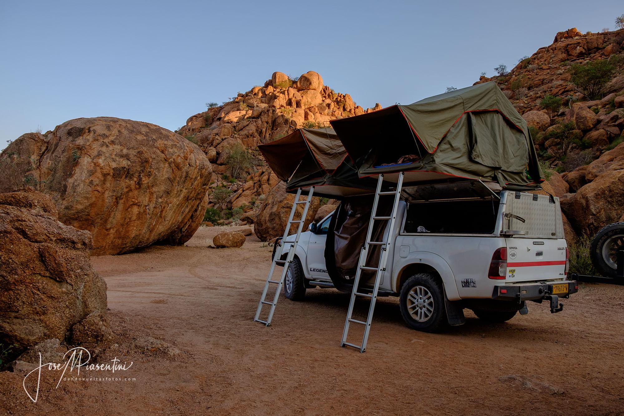 sunset-Mowani-Camp-Twyfelfontein