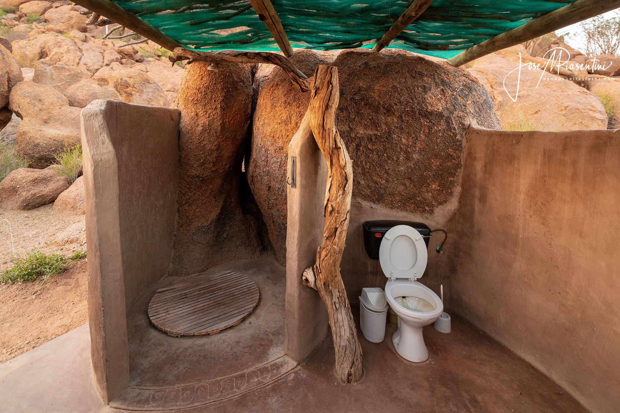 Mowani-Camp-site-wc