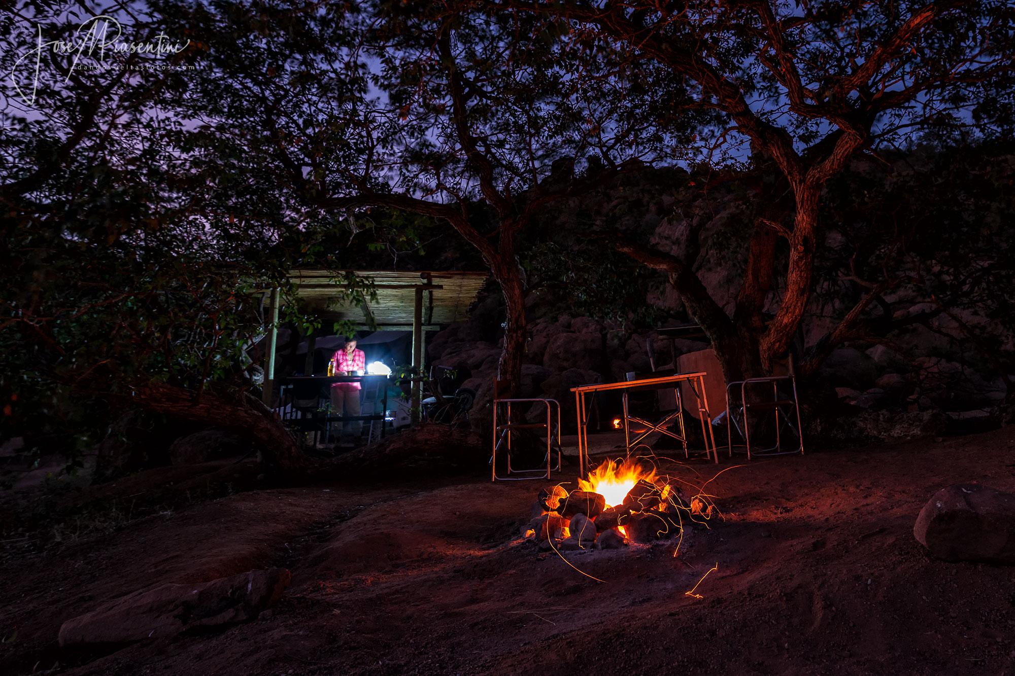 Mowani-Camp-site-milkyway