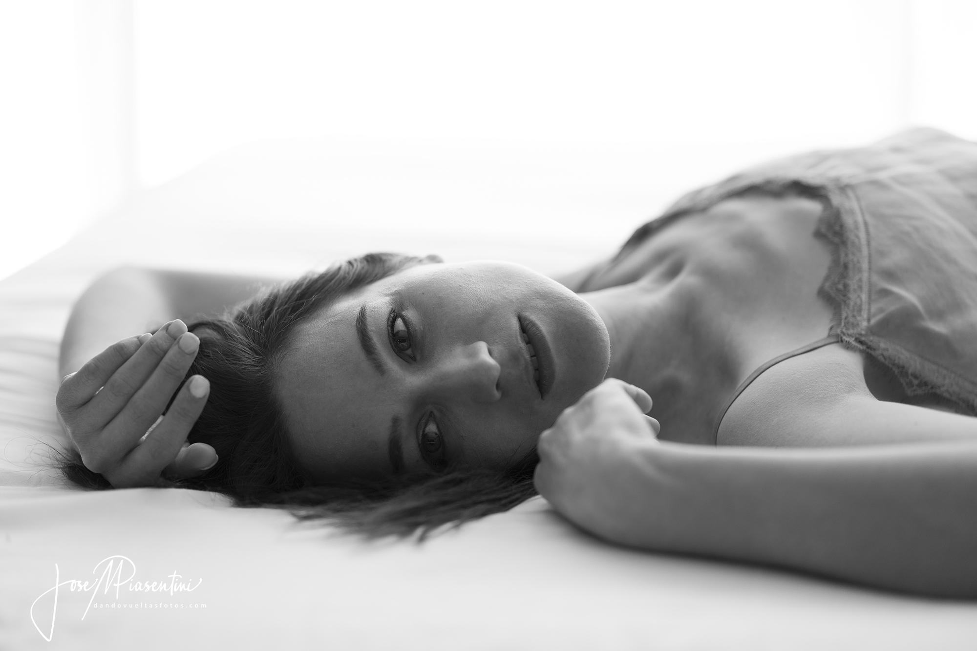 Celine Ricaud alias C.BOHO