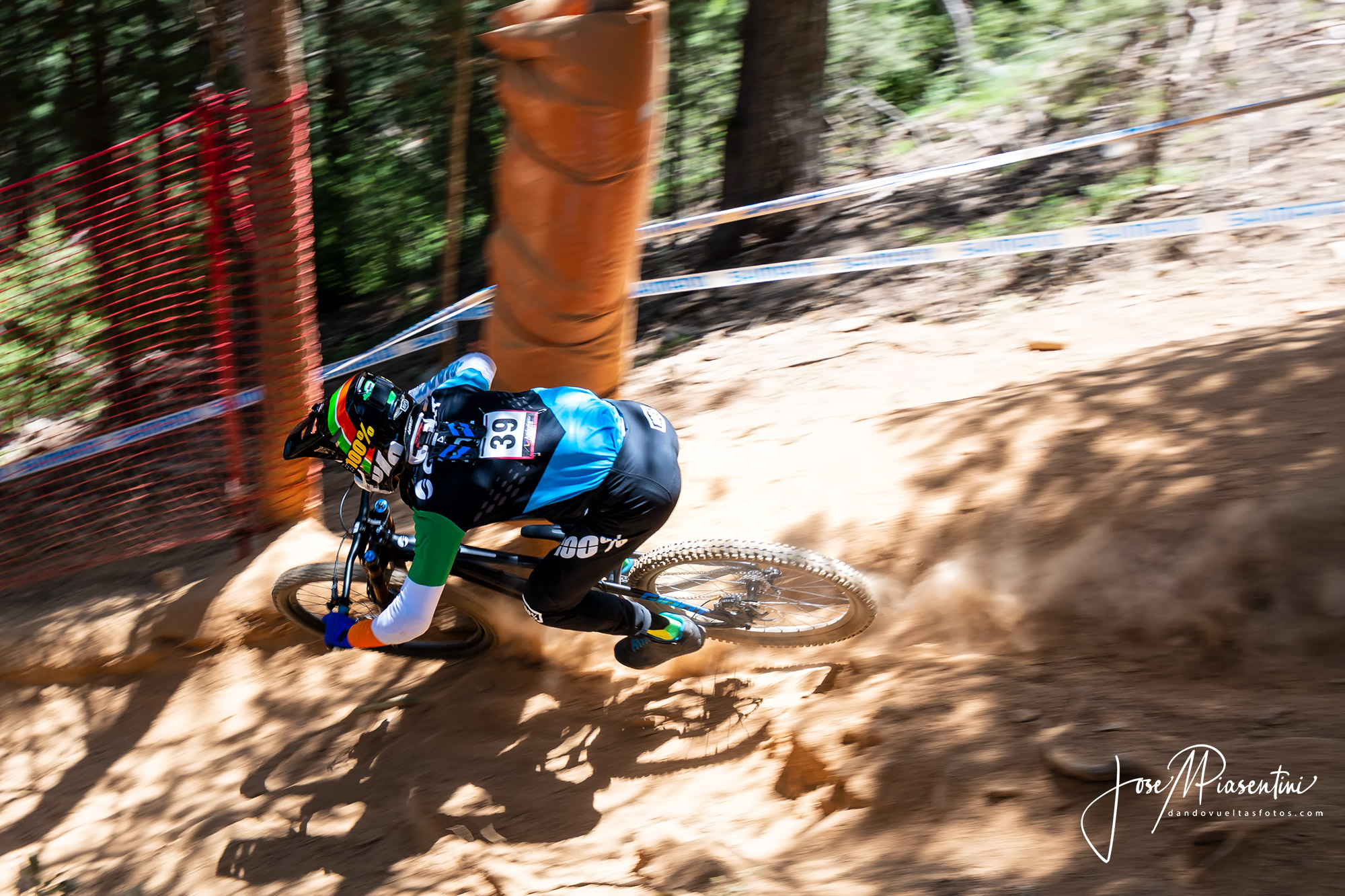 Vallnord-Mountain-bike-world-cup