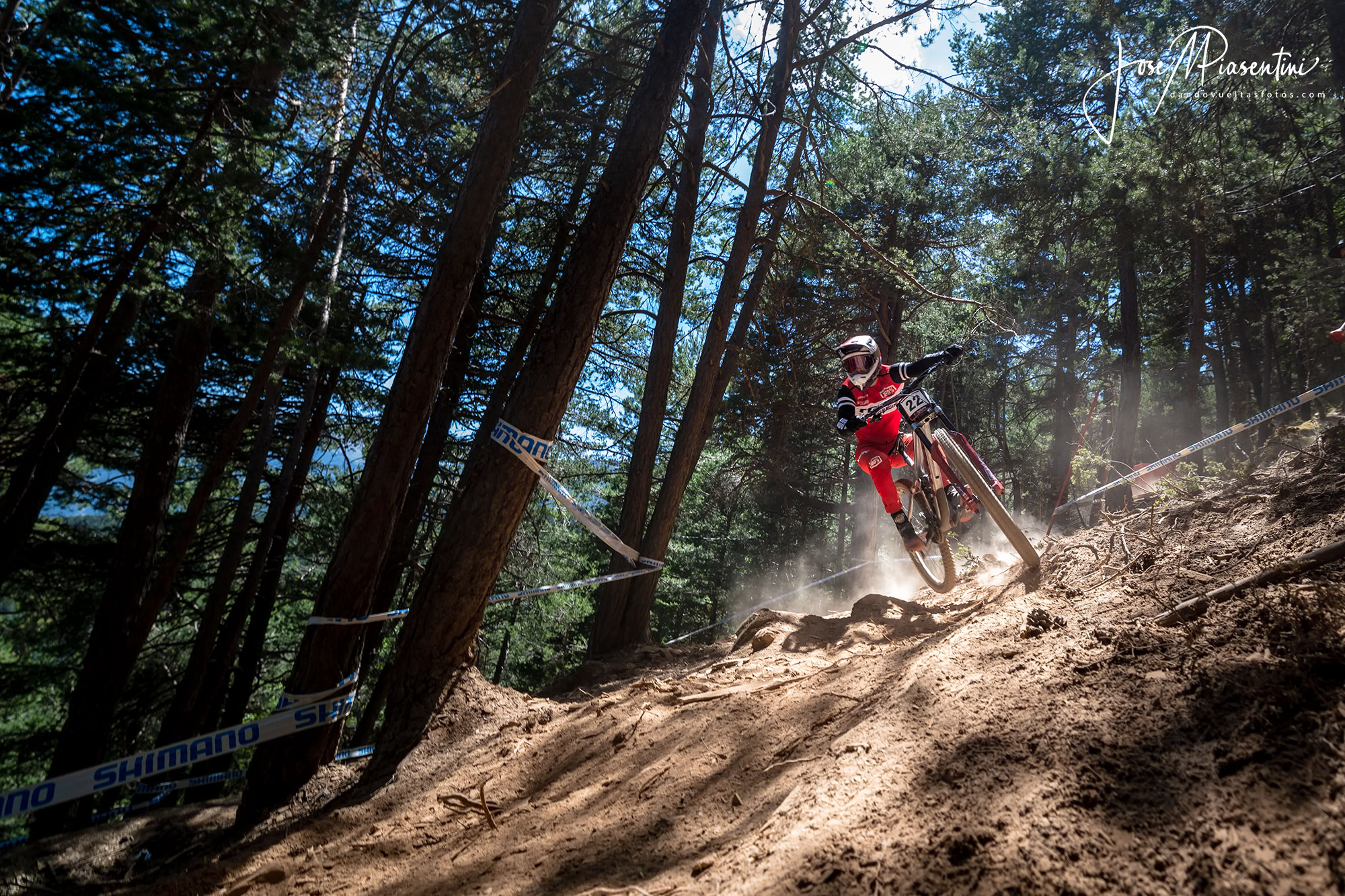 Mountain-bike-world-cup-Vallnord-Pal Arinsal