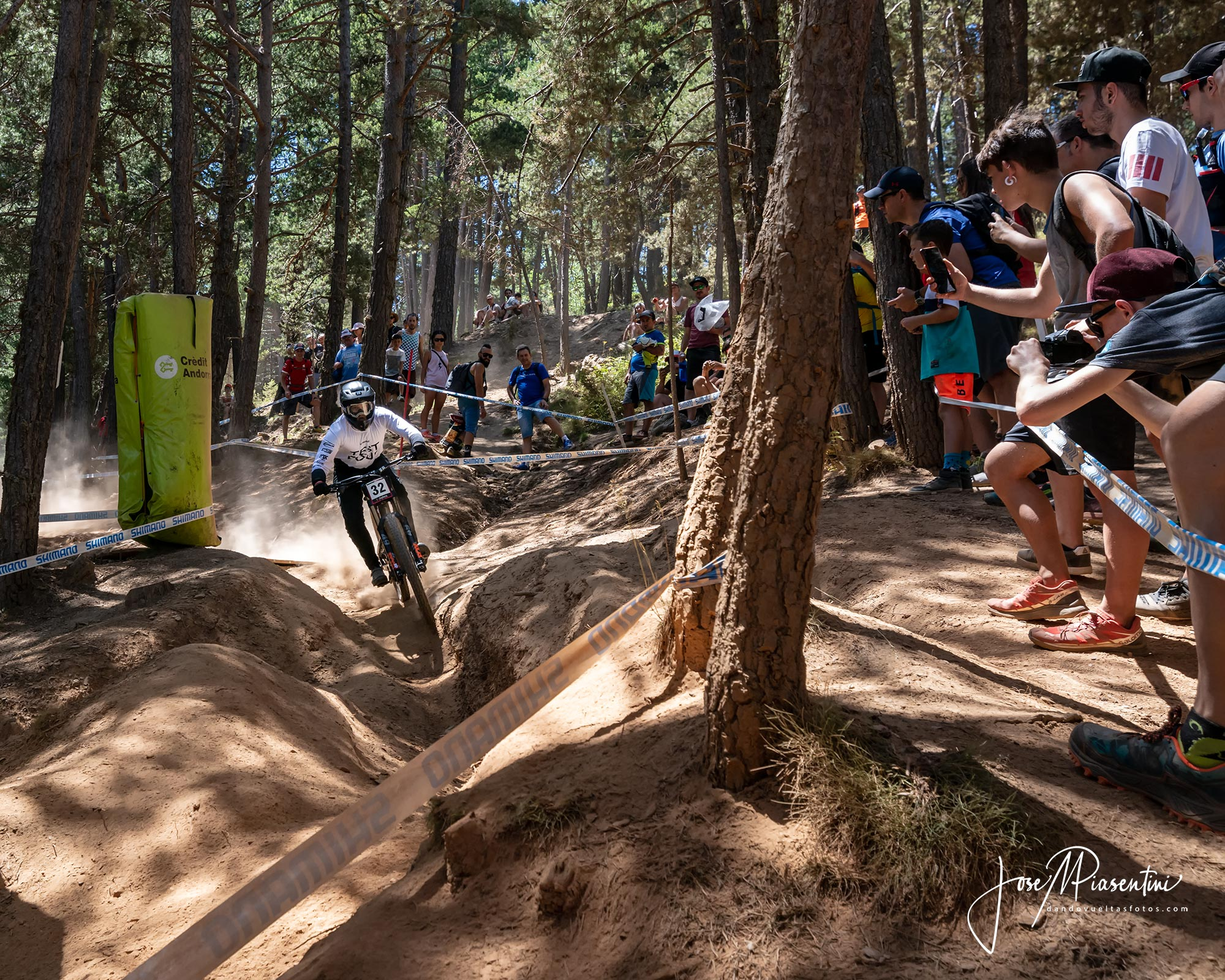 Andorra-world-cup-mountain-bike