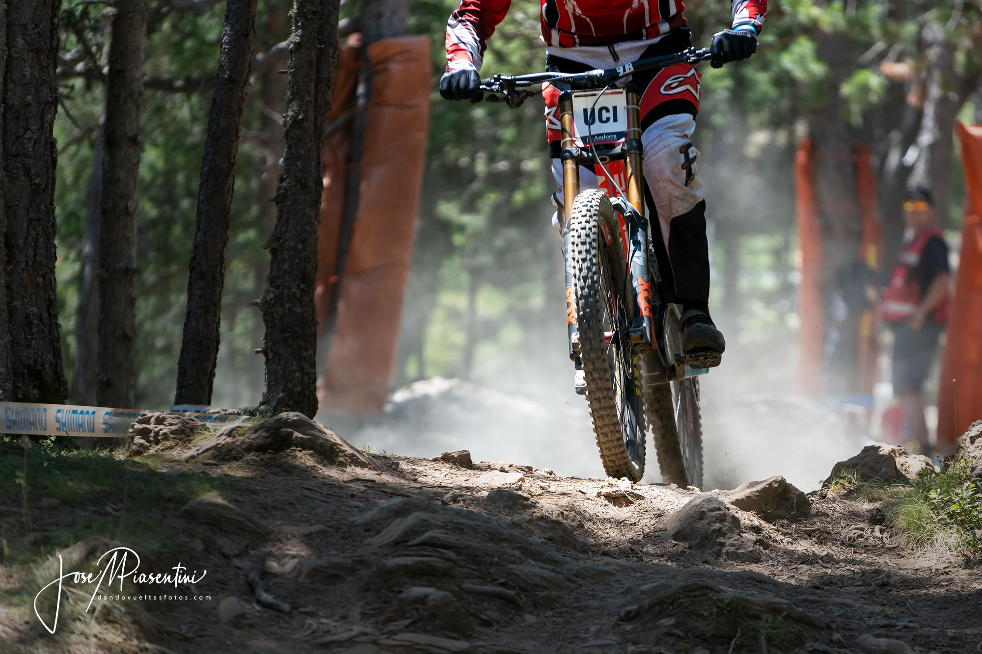 Vallnord-Pal-Arinsal-World-Cup