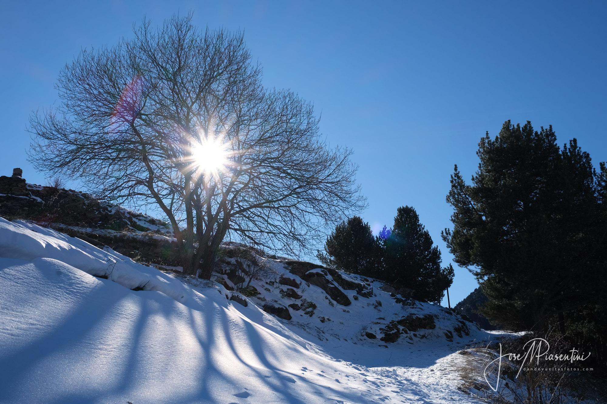 Prats Canillo Andorra imagenes