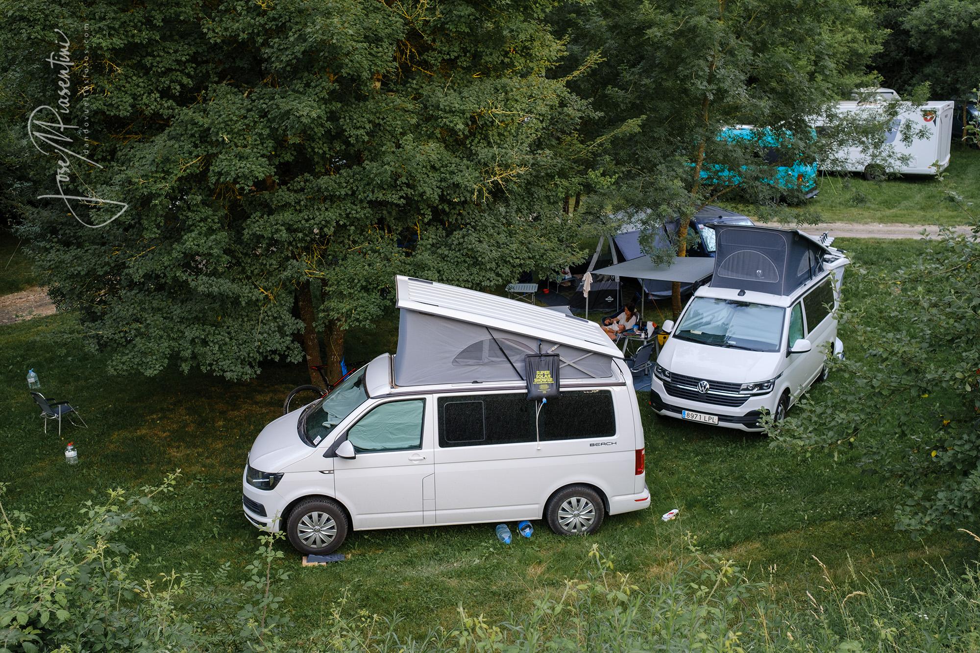 Meeting-Camper-zona-overland